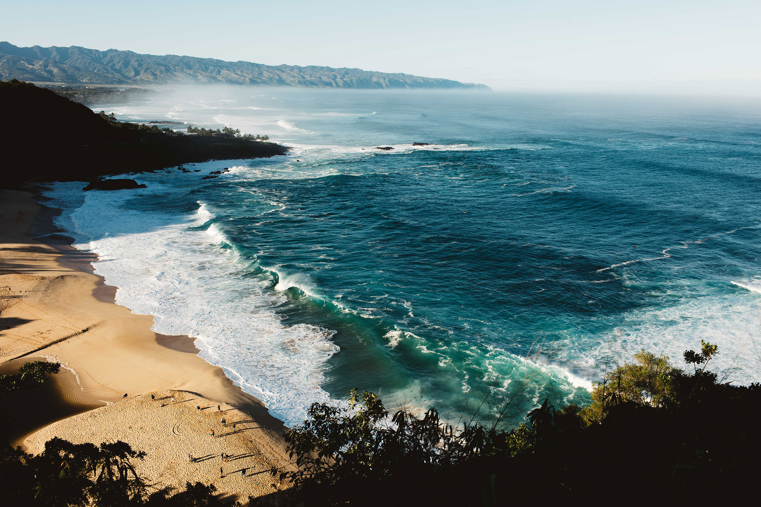 Hawaii_Elnino_0001_7425.jpg