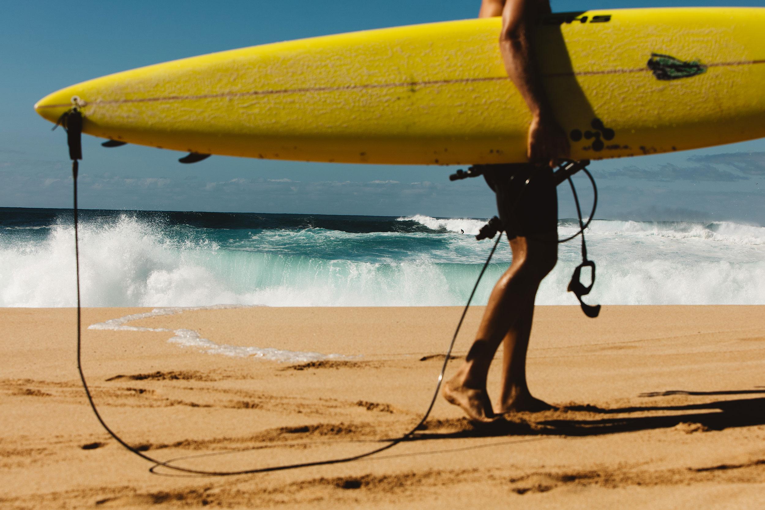 Hawaii_Elnino_0003_7865.jpg