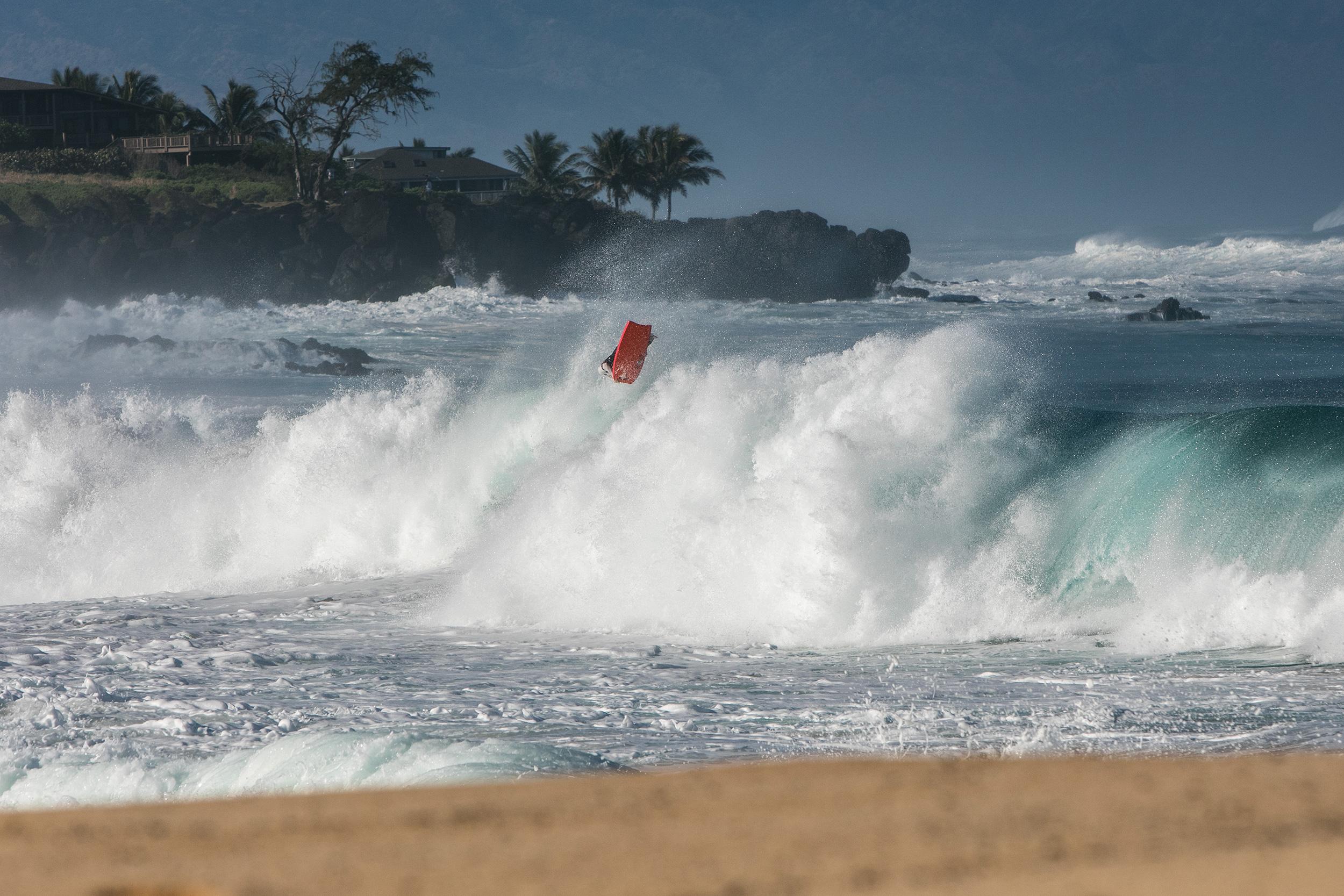 Hawaii_Elnino_0007_3228.jpg