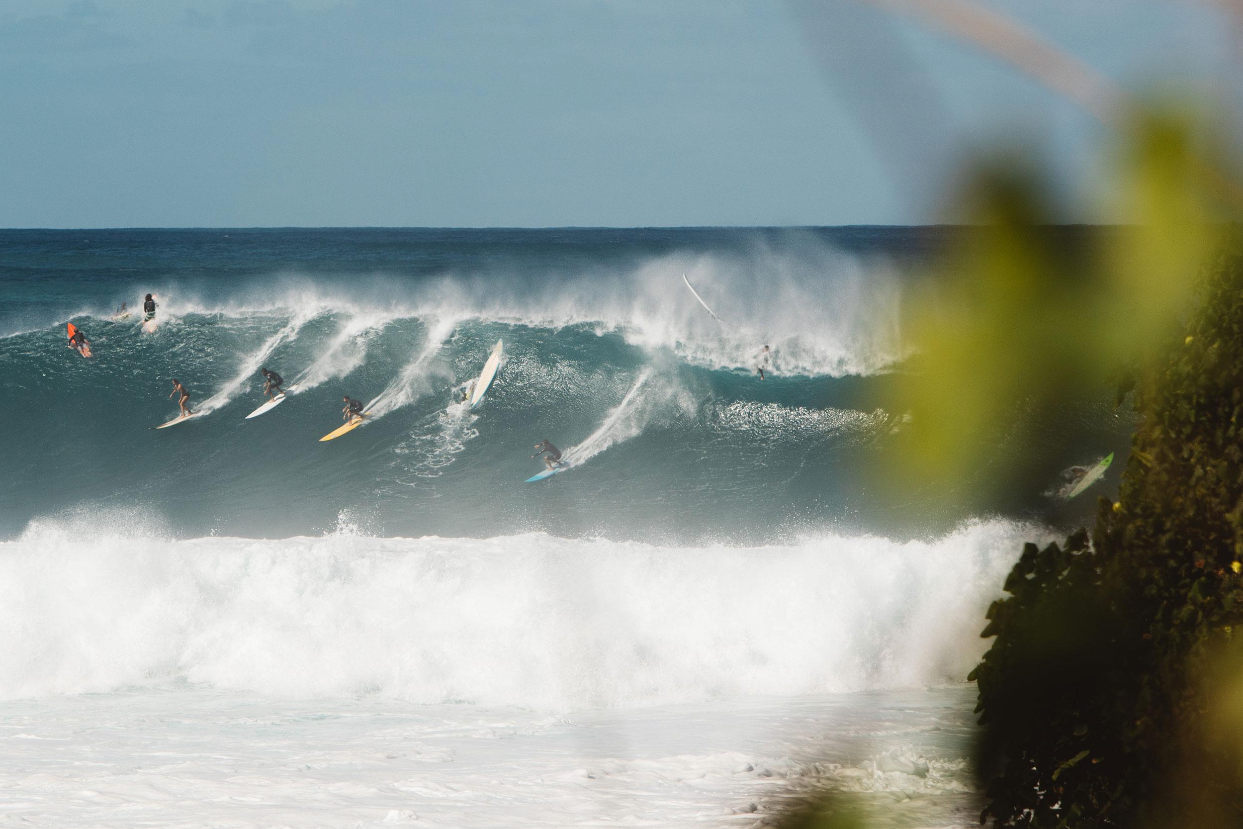 Hawaii_Elnino_0021_7673.jpg