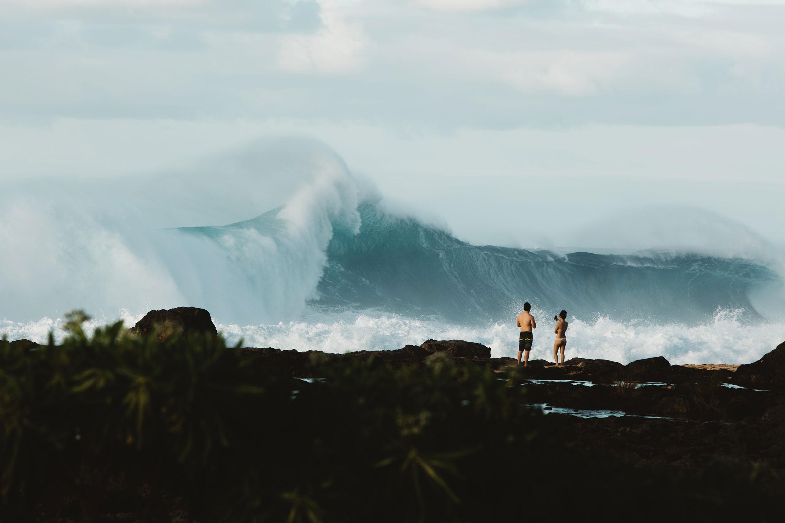 Hawaii_Elnino_0031_8068.jpg
