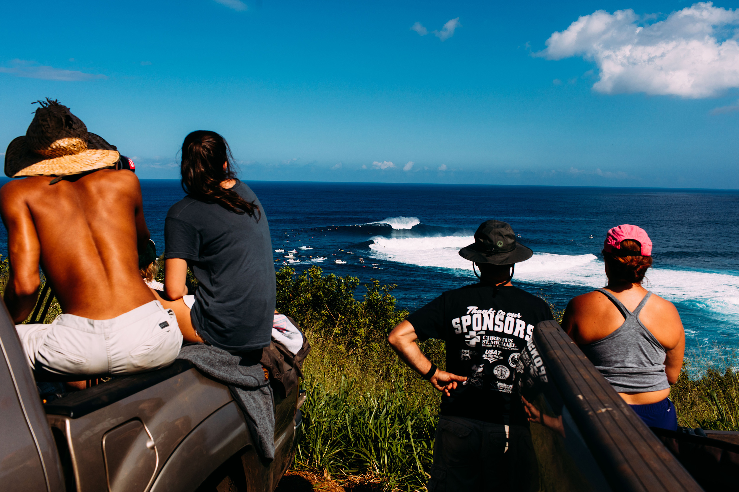 Hawaii_Elnino_0049_1742.jpg