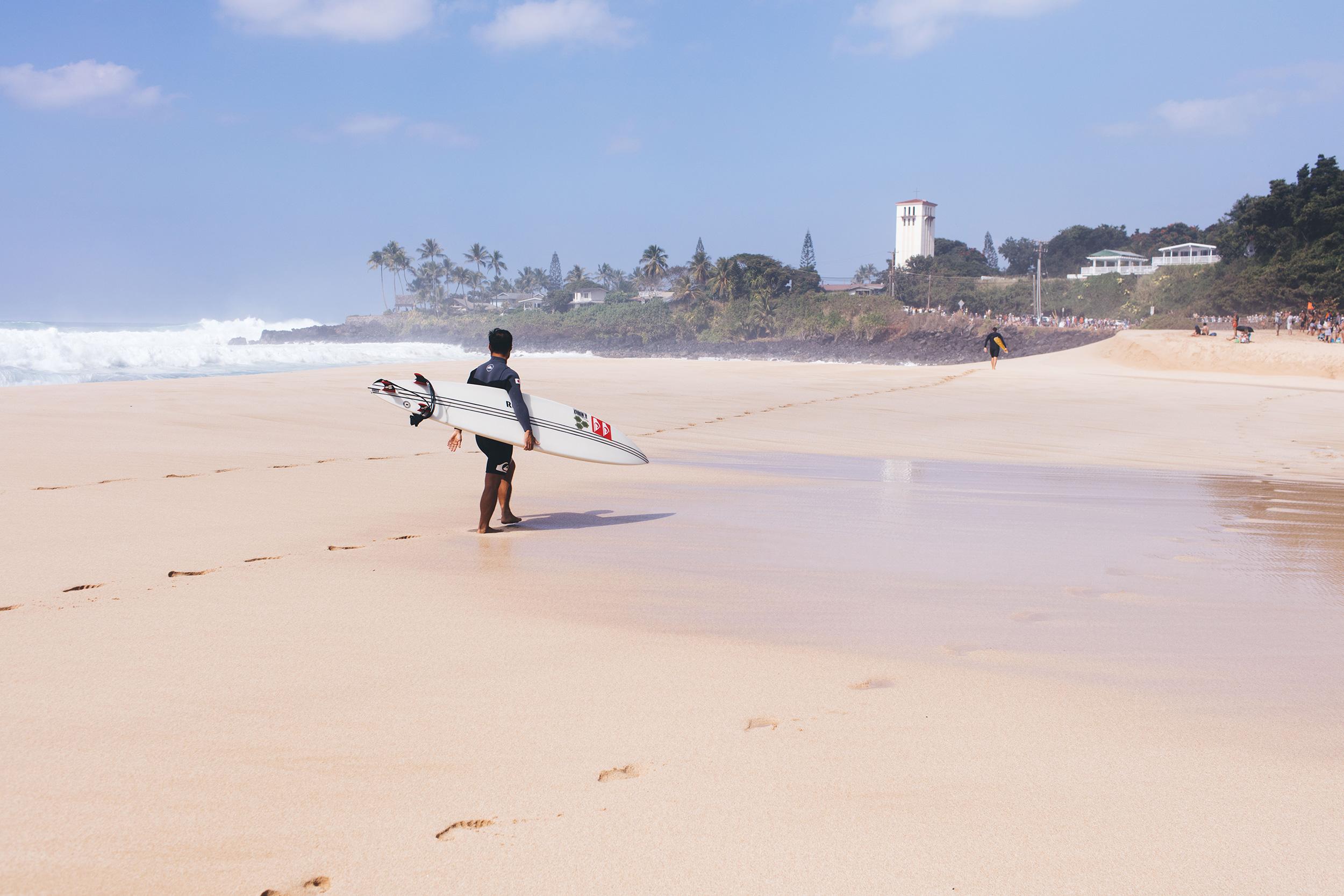Hawaii_Elnino_0072_3851.jpg