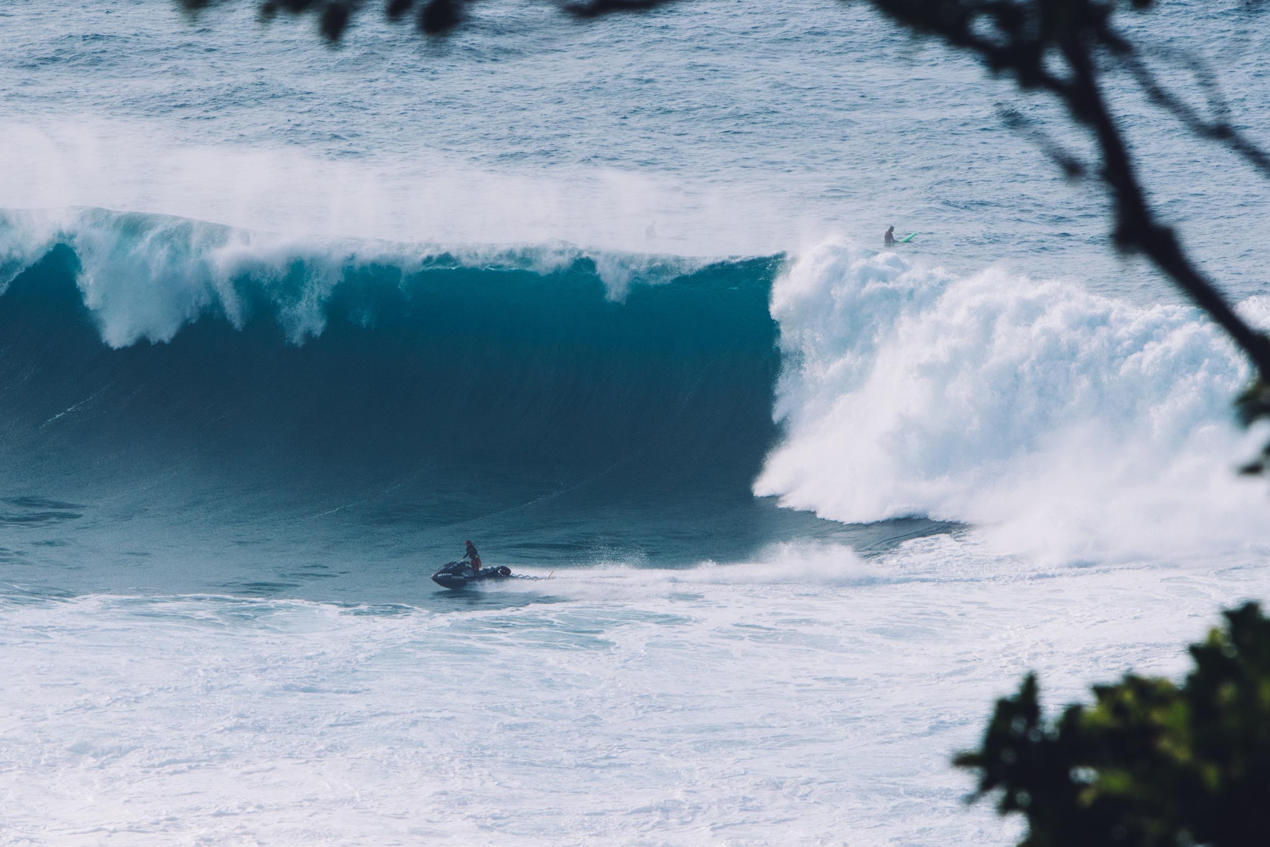 Hawaii_Elnino_0074_3989.jpg
