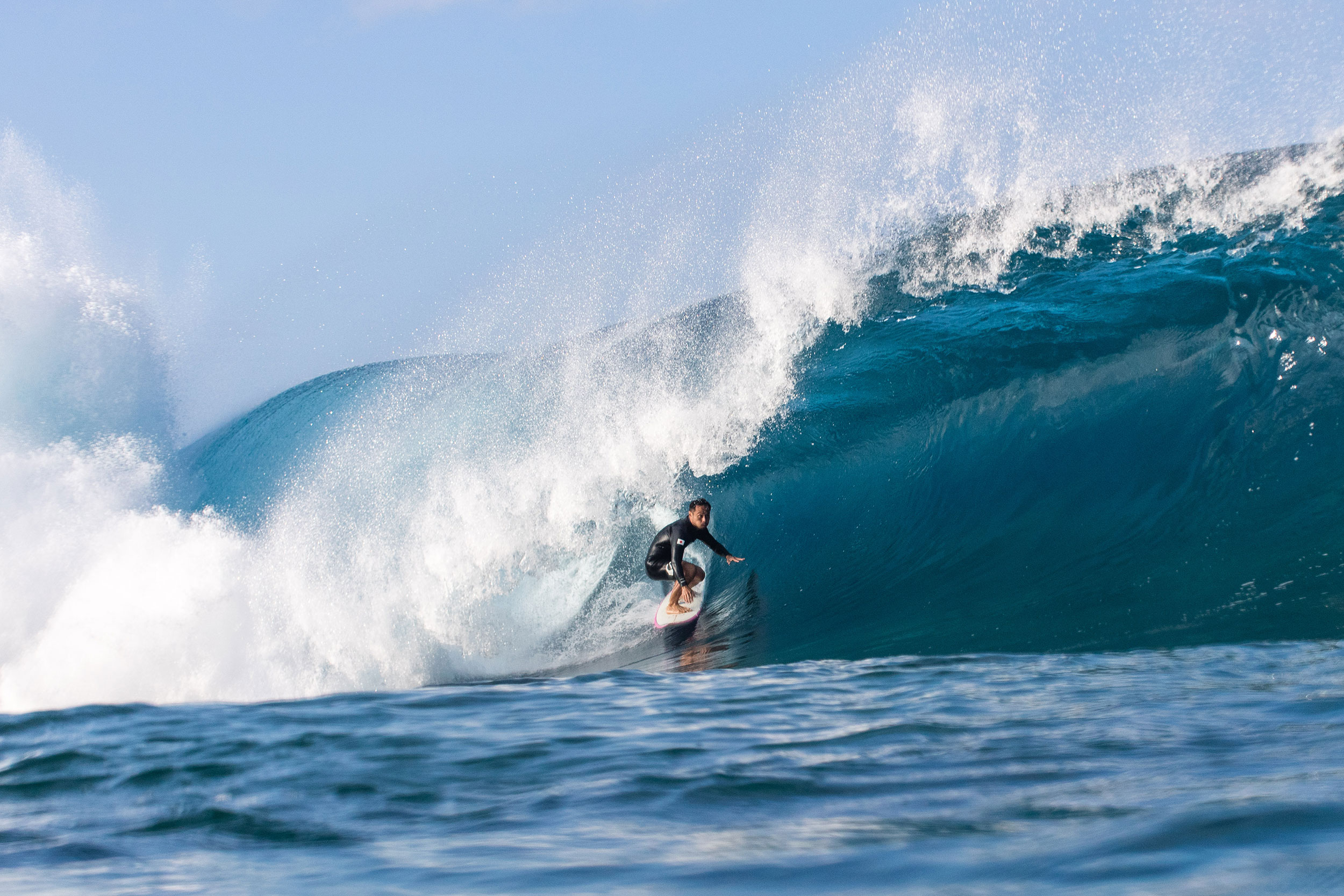 Hawaii_Elnino_0089_1121.jpg