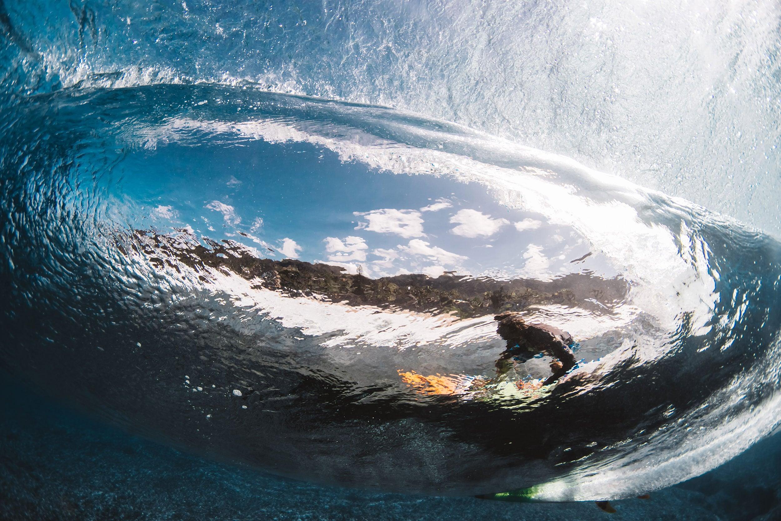 Hawaii_Elnino_0106_0428.jpg
