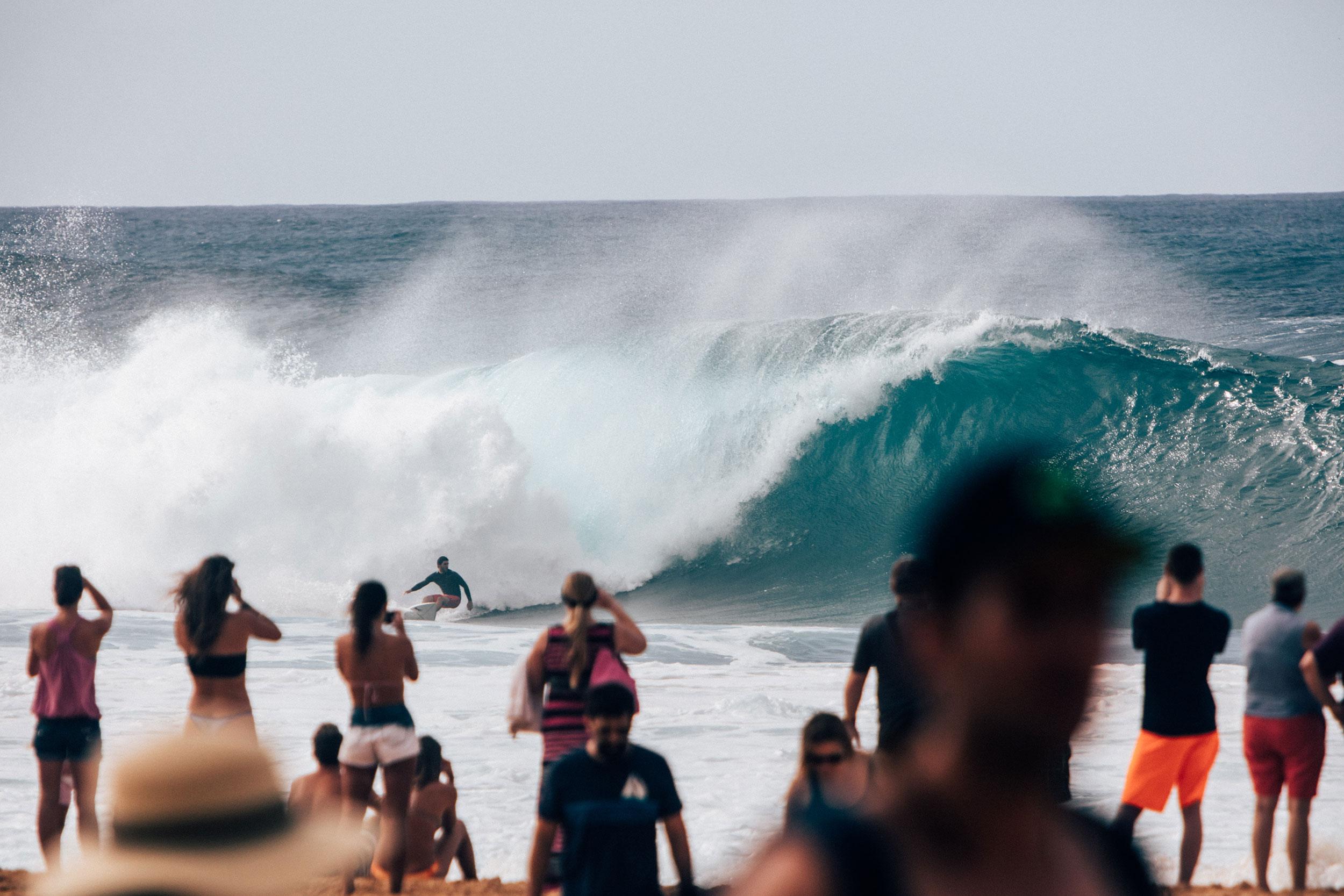 Hawaii_Elnino_0118_4773.jpg