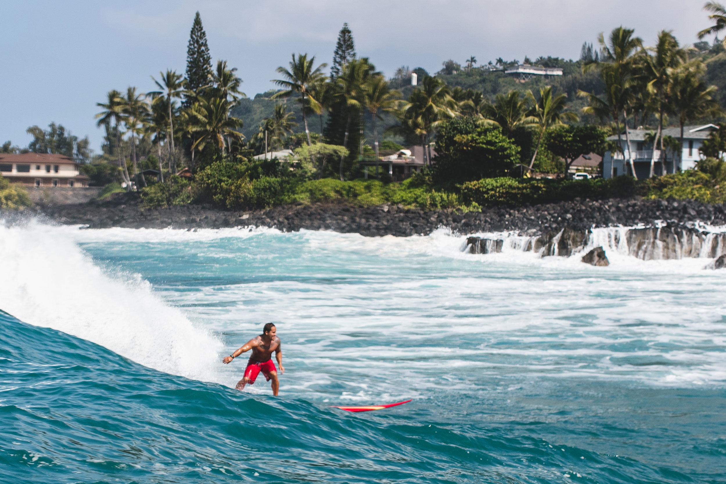 Hawaii_Elnino_0124_057.jpg