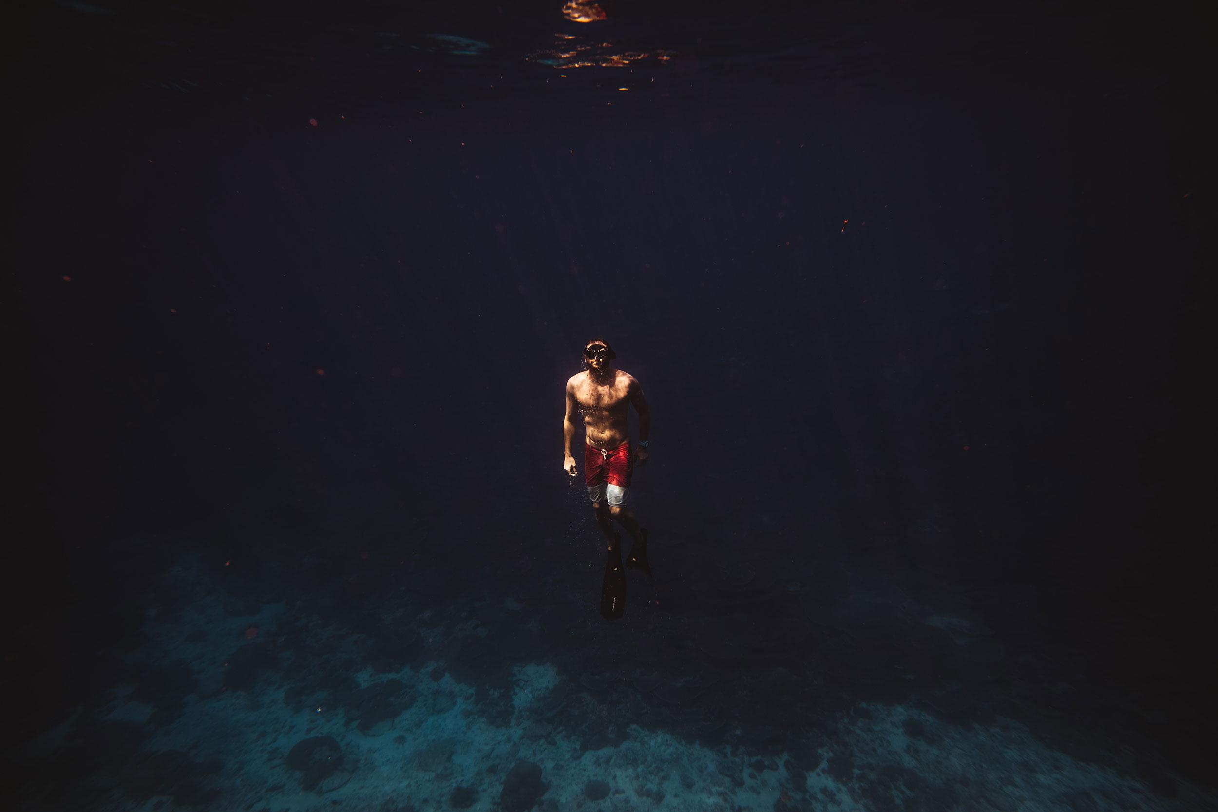 Maldives-258.jpg