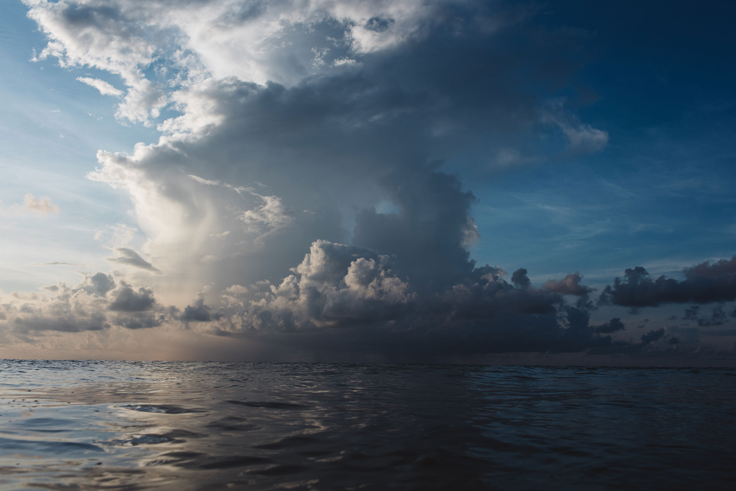 Maldives-315.jpg