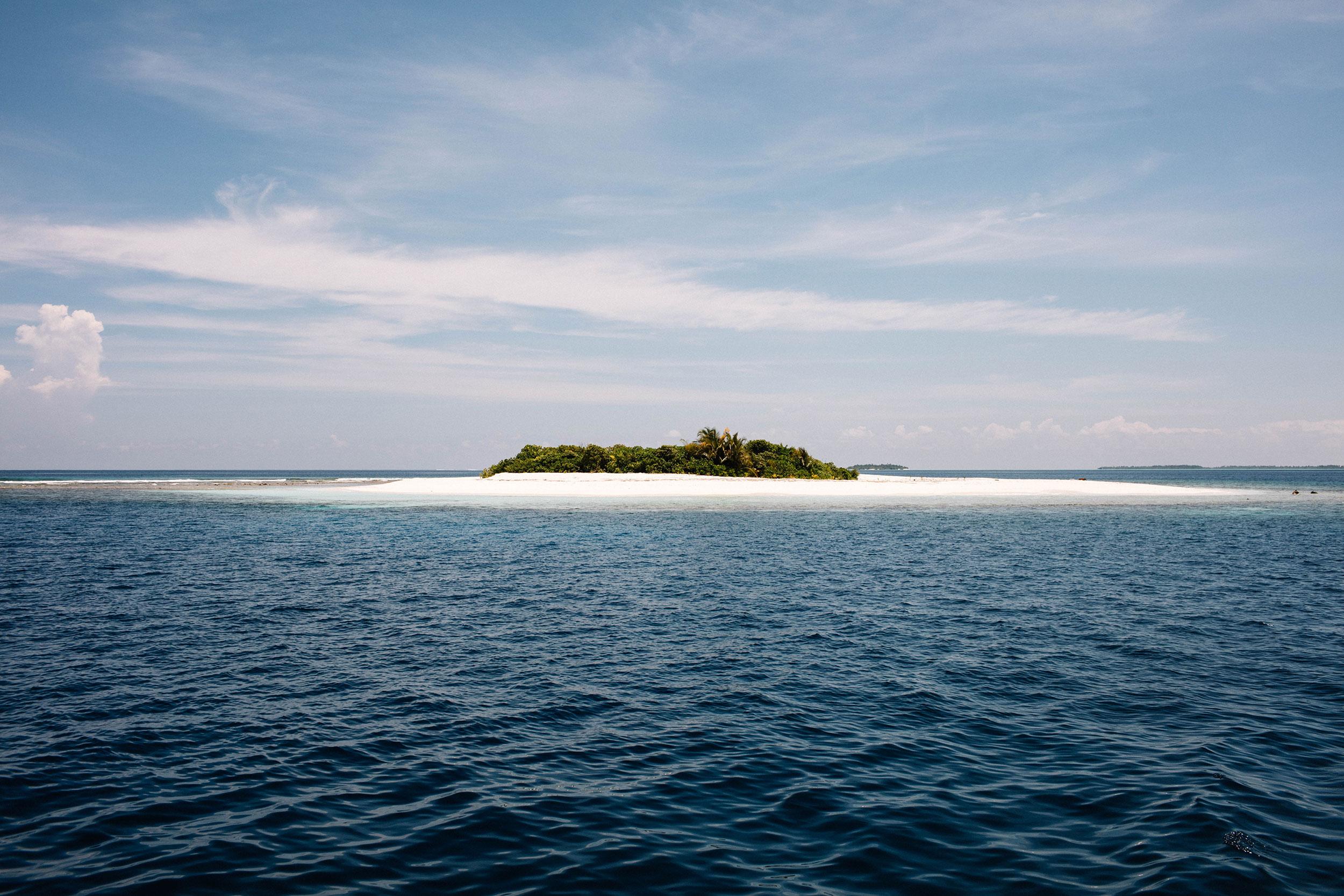 Maldives-361.jpg