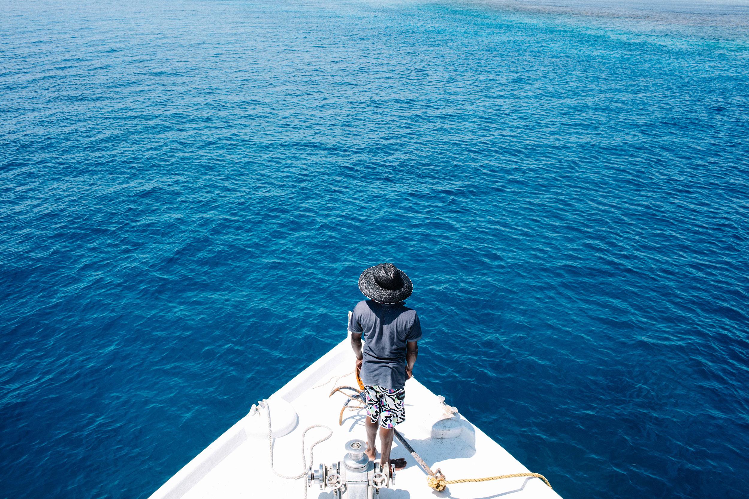 Maldives-362.jpg