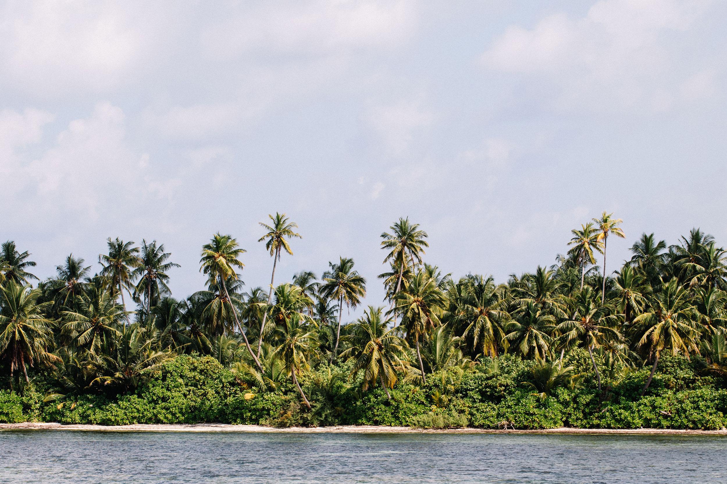 Maldives-924.jpg