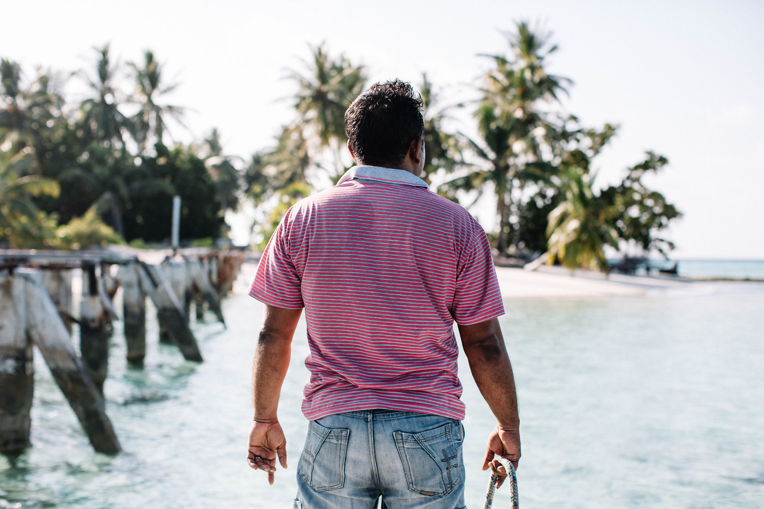 Maldives-928.jpg
