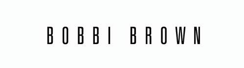 StudioM-client-logo-BobbiBrown.jpg