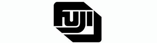 StudioM-client-logo-fuji.jpg