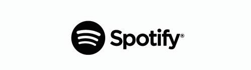 StudioM-client-logo-spotify.jpg