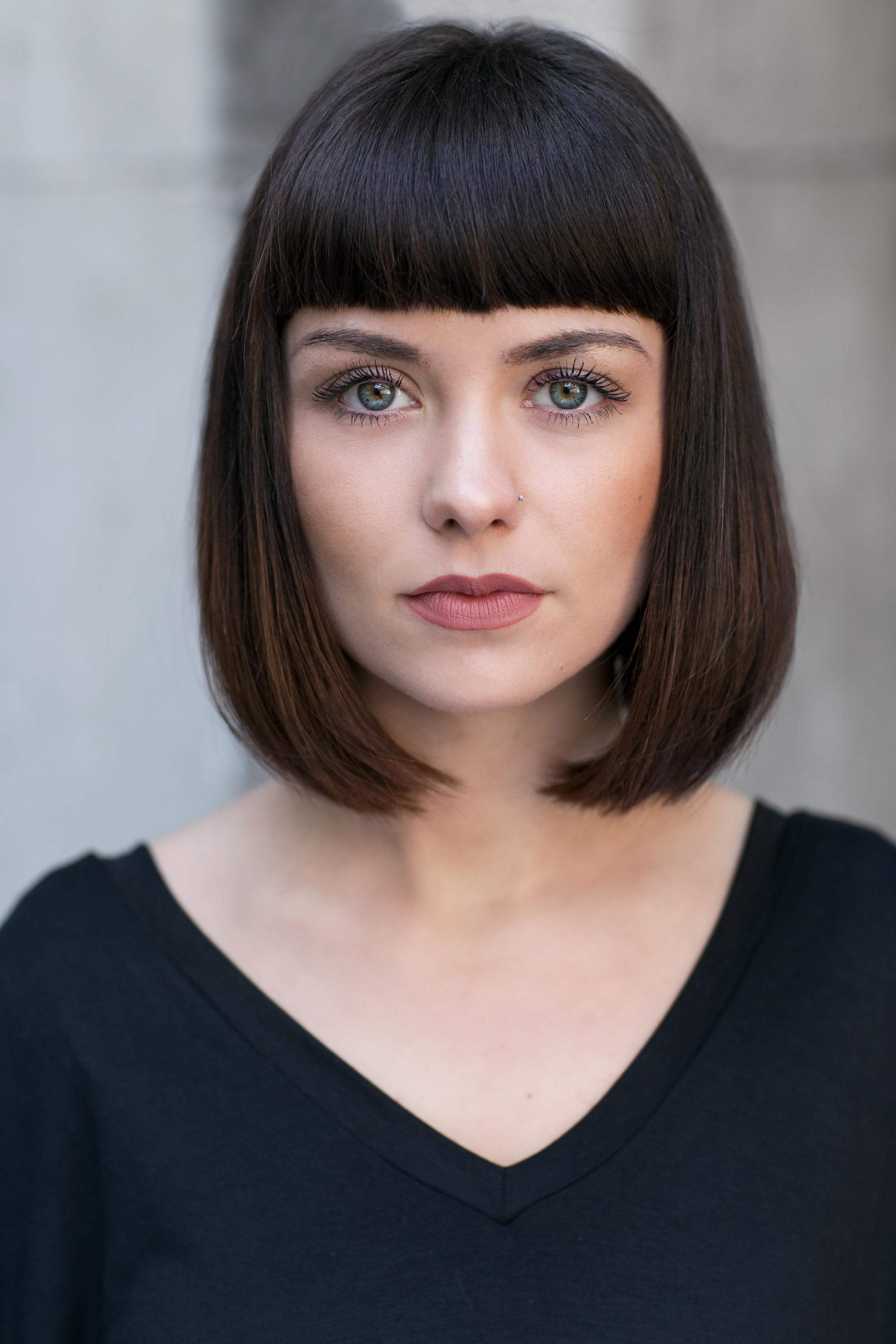 Hannah-Bodenham-Fully-Retouched-2.jpg