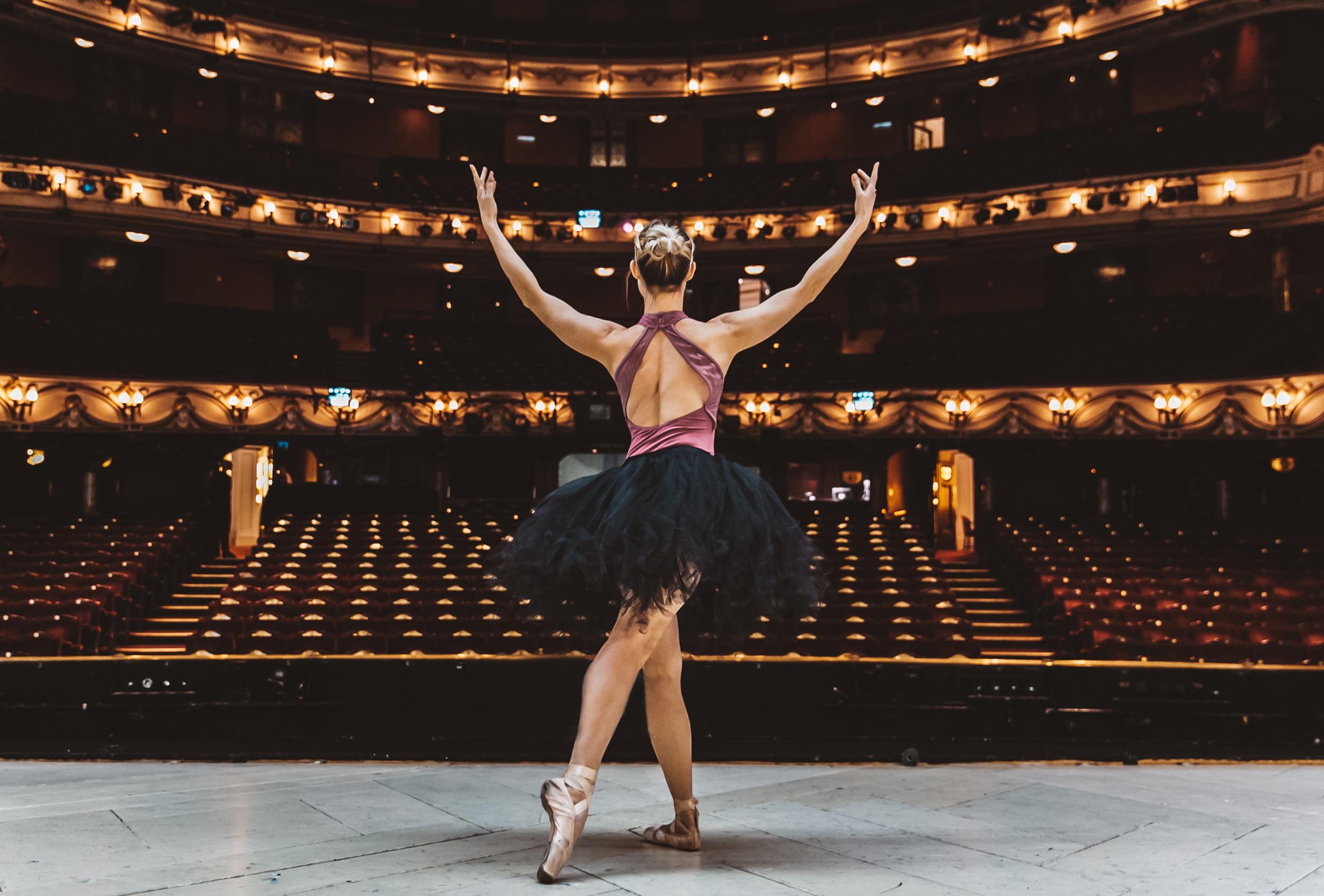 ENO-Ballet-28.jpg