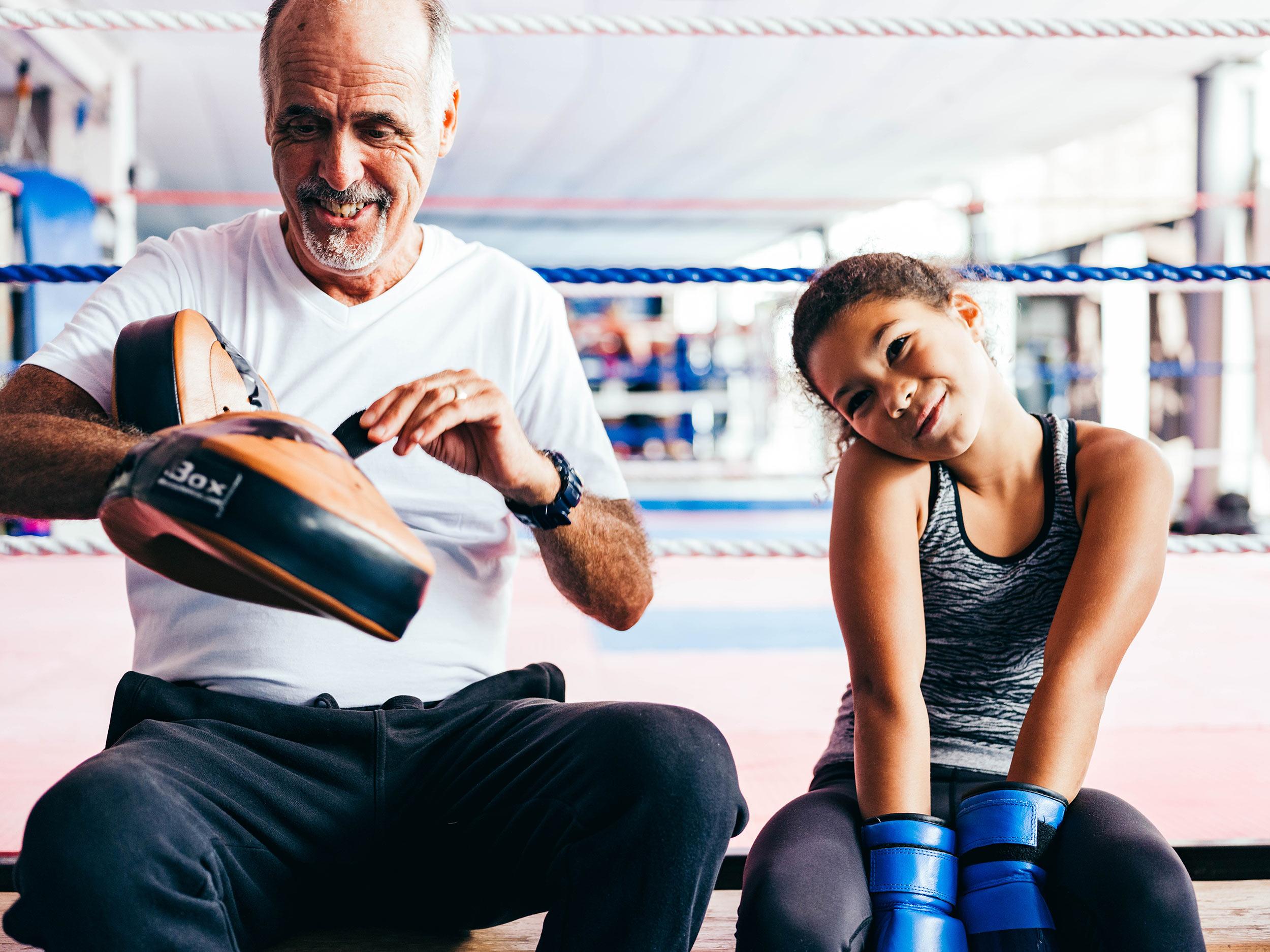 08.14---Getty-Boxing-_0038_04221.jpg