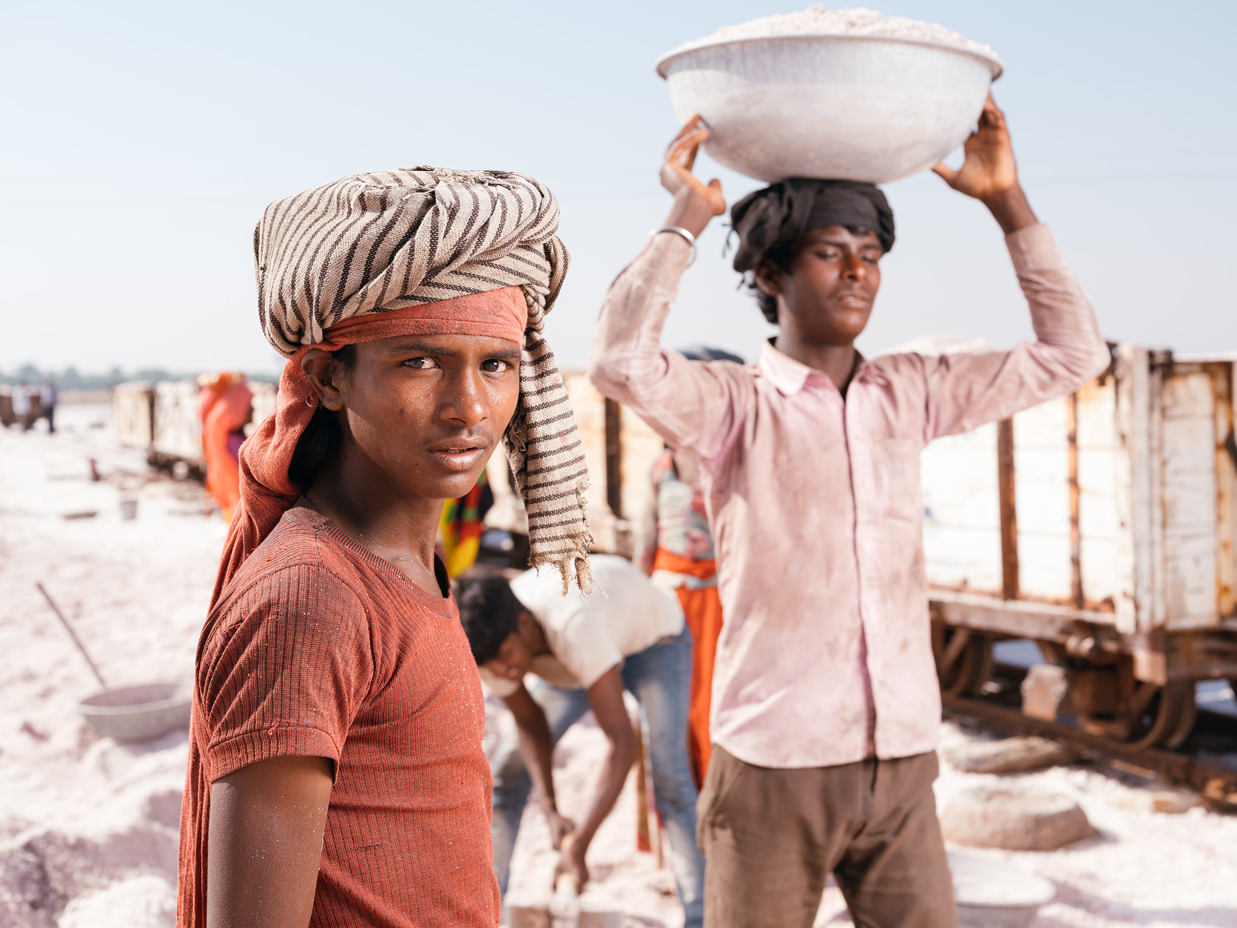 India_SaltFlats_0010_05529.jpg