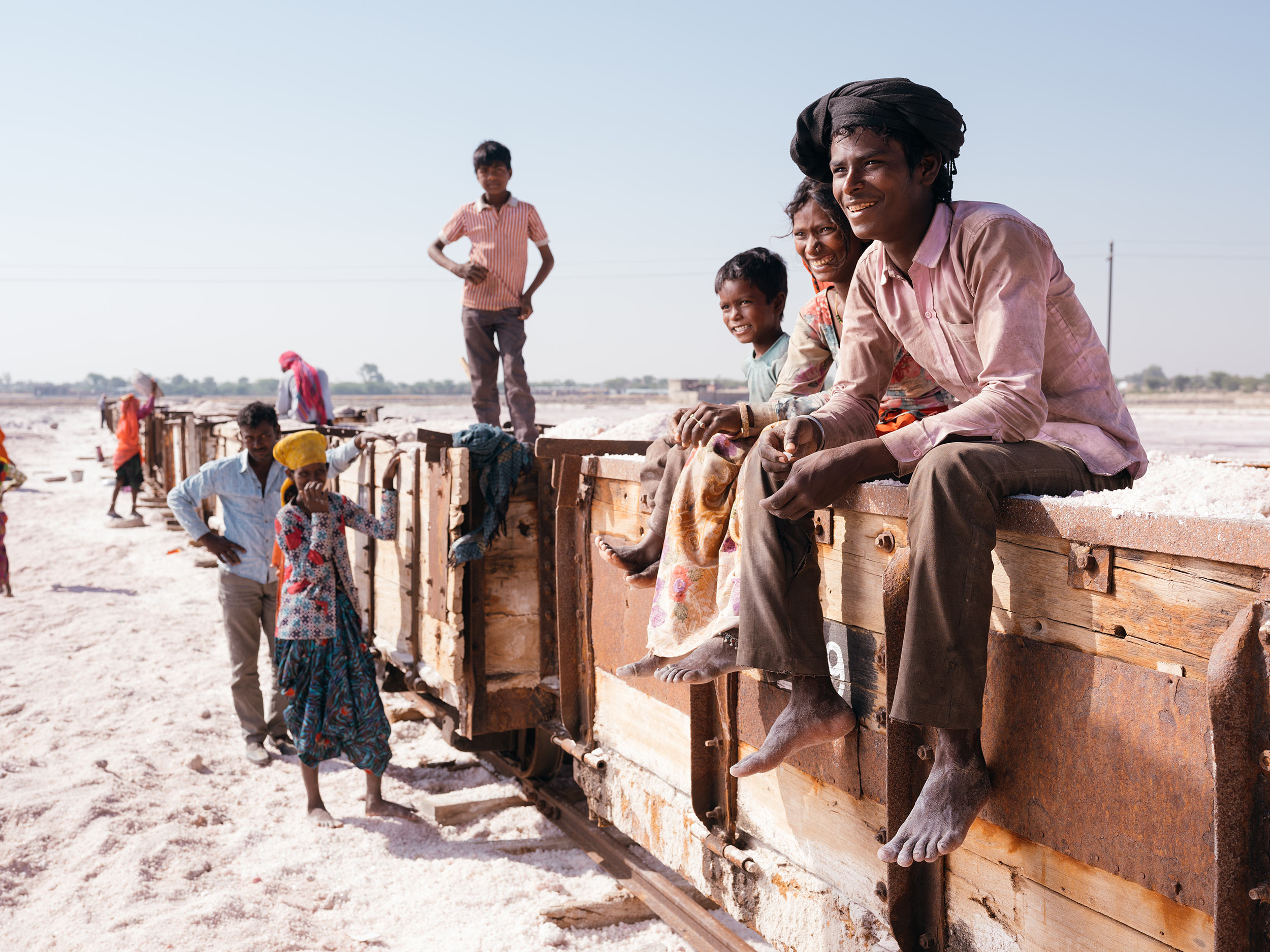 India_SaltFlats_0018_05639.jpg