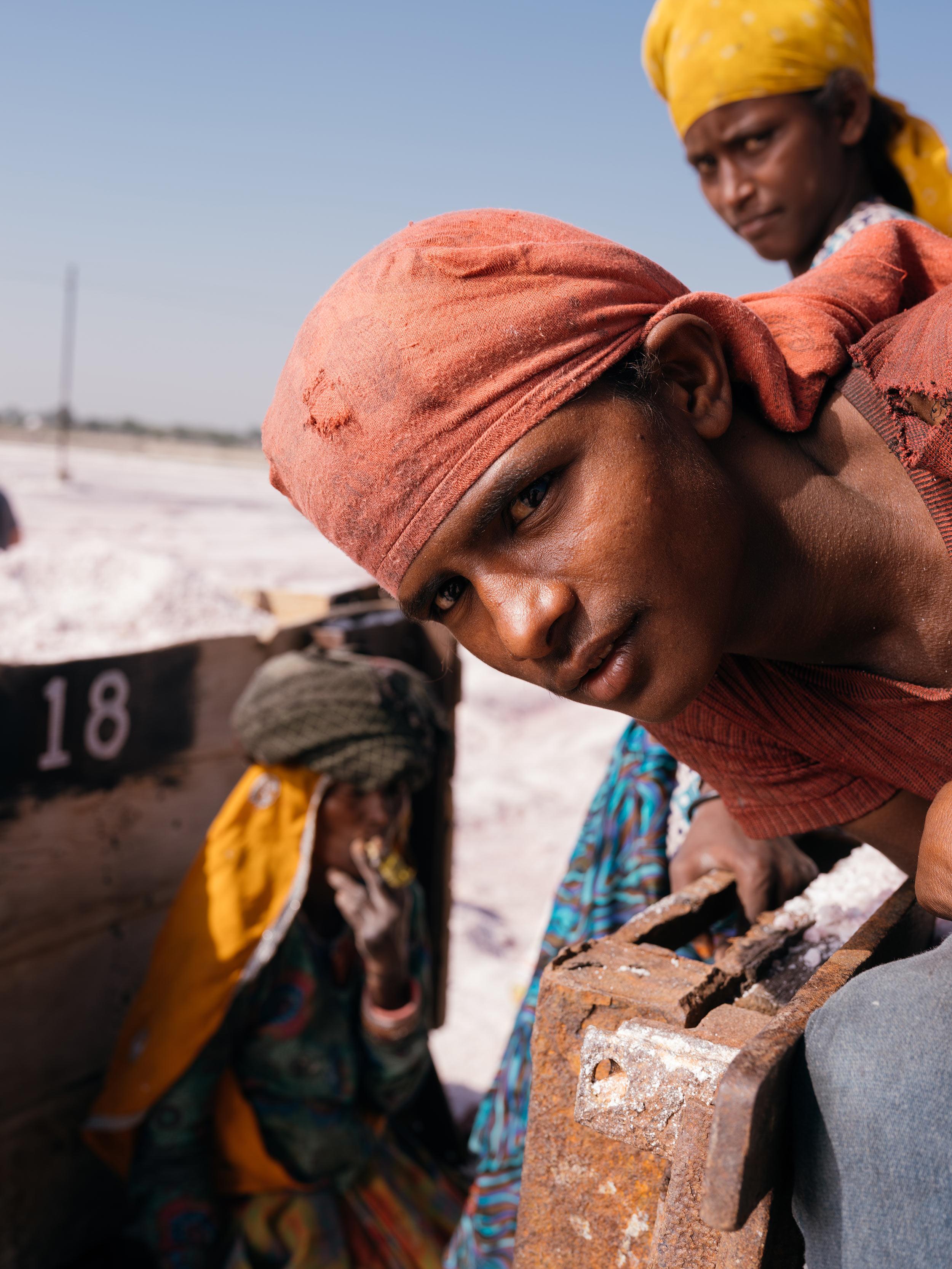 India_SaltFlats_0022_05678.jpg