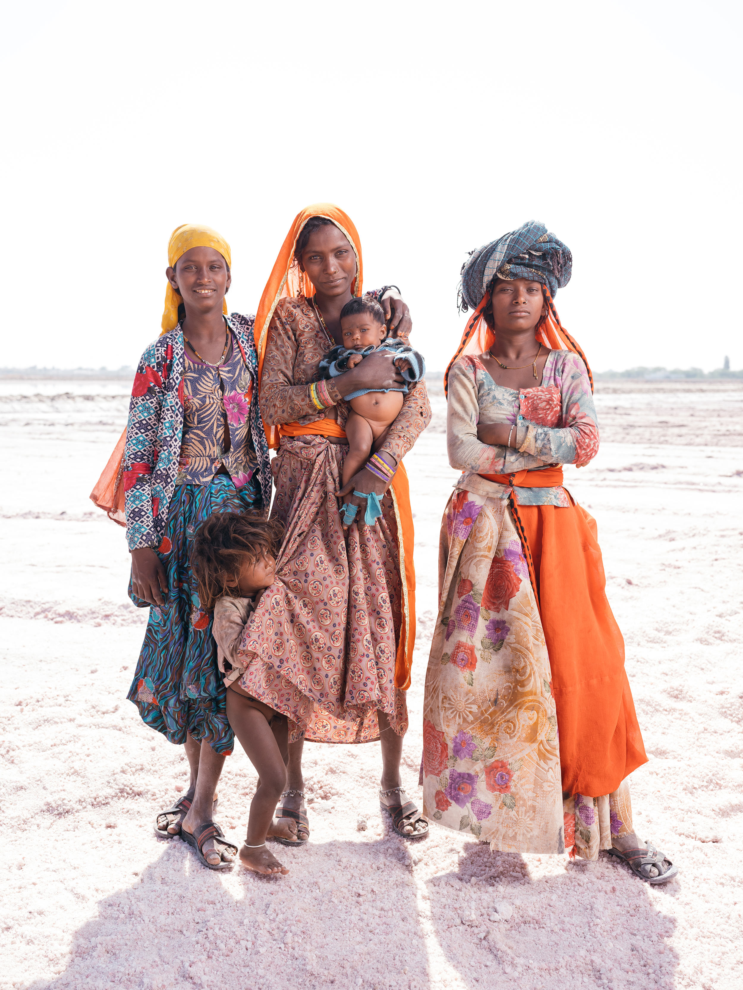 India_SaltFlats_0038_05901.jpg