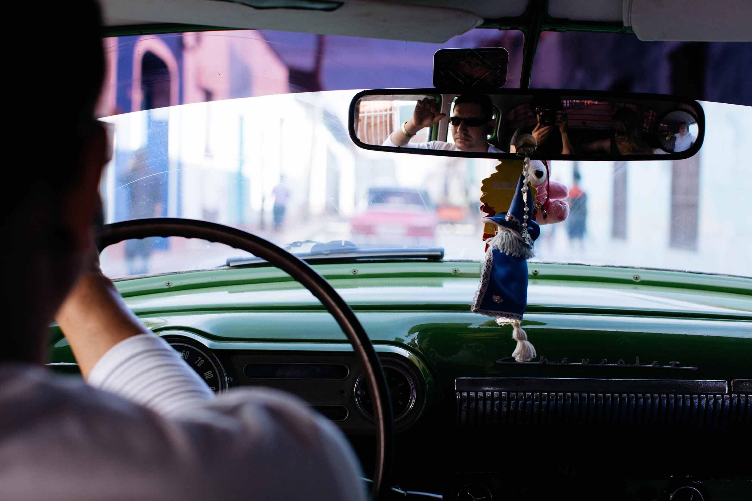 192.Cuba.jpg
