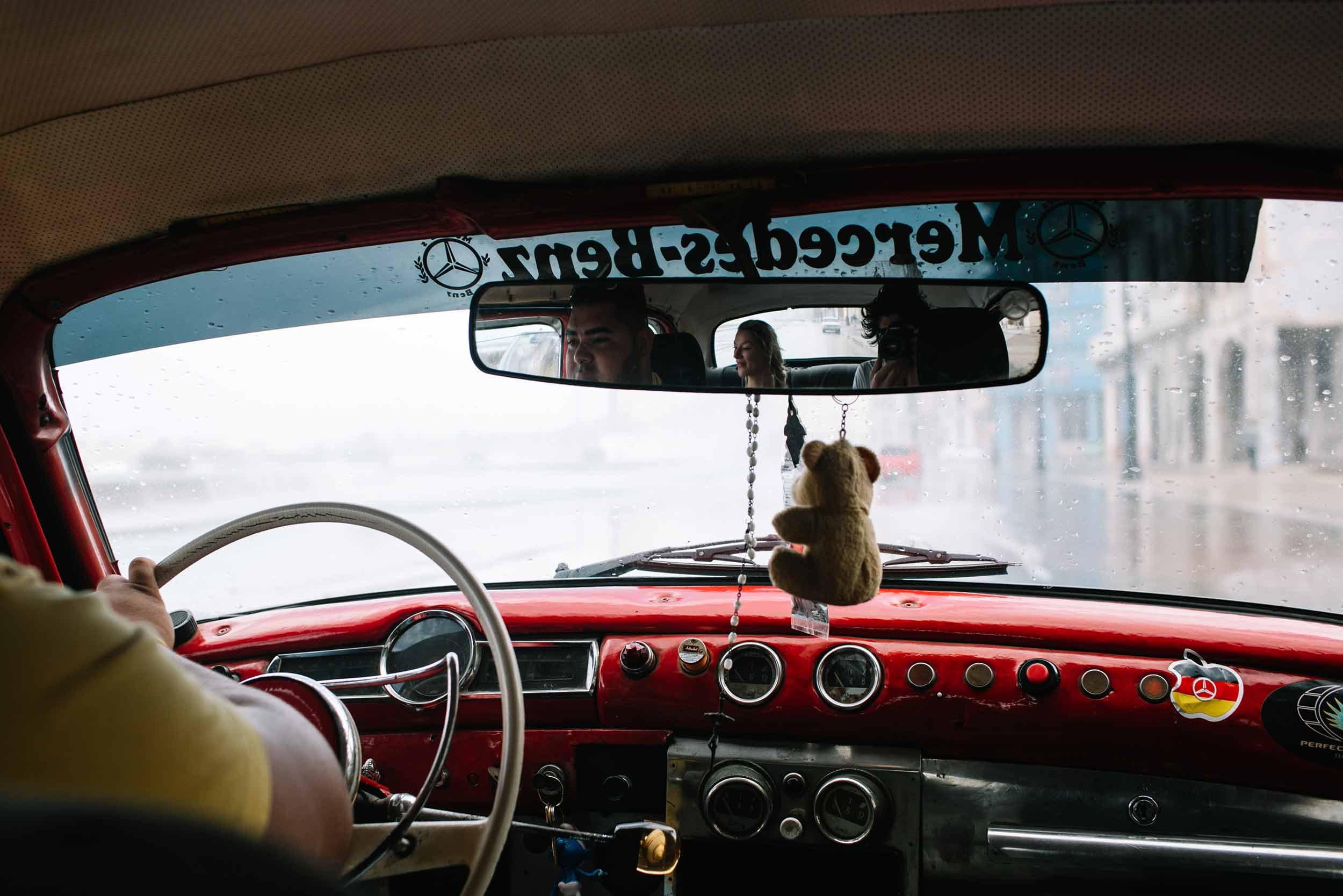 366.Cuba.jpg