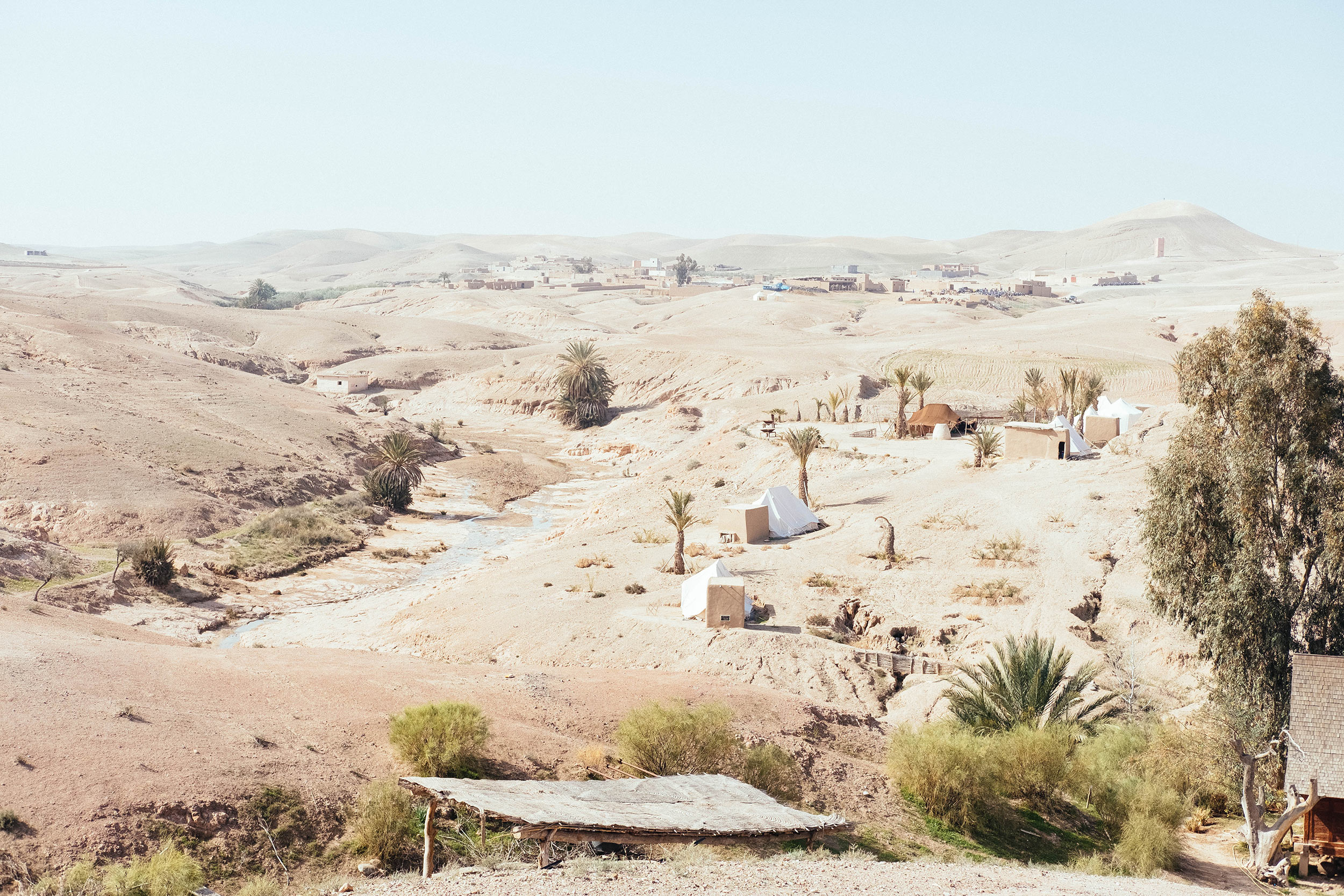 Morocco-5989.jpg