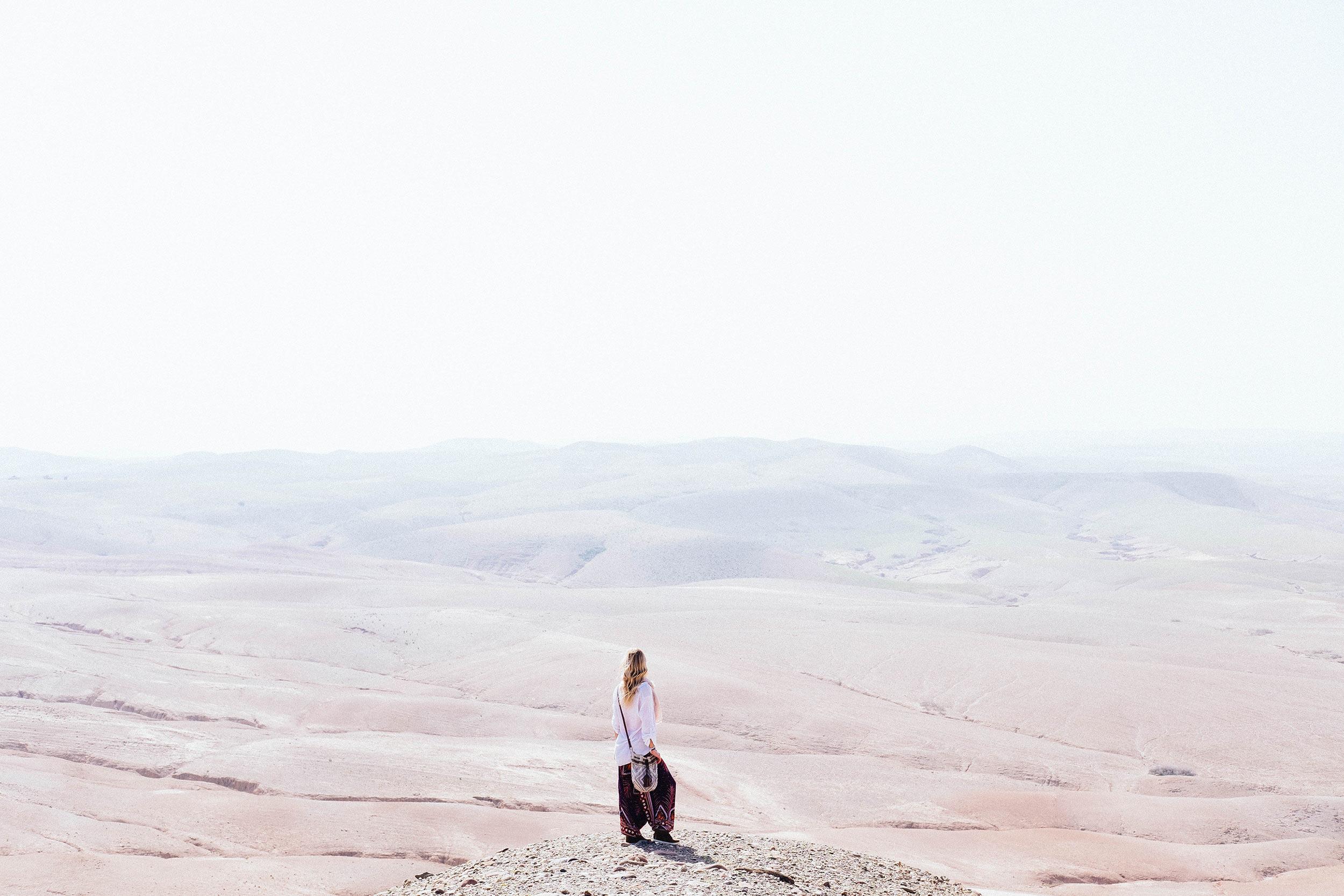 Morocco-6066.jpg
