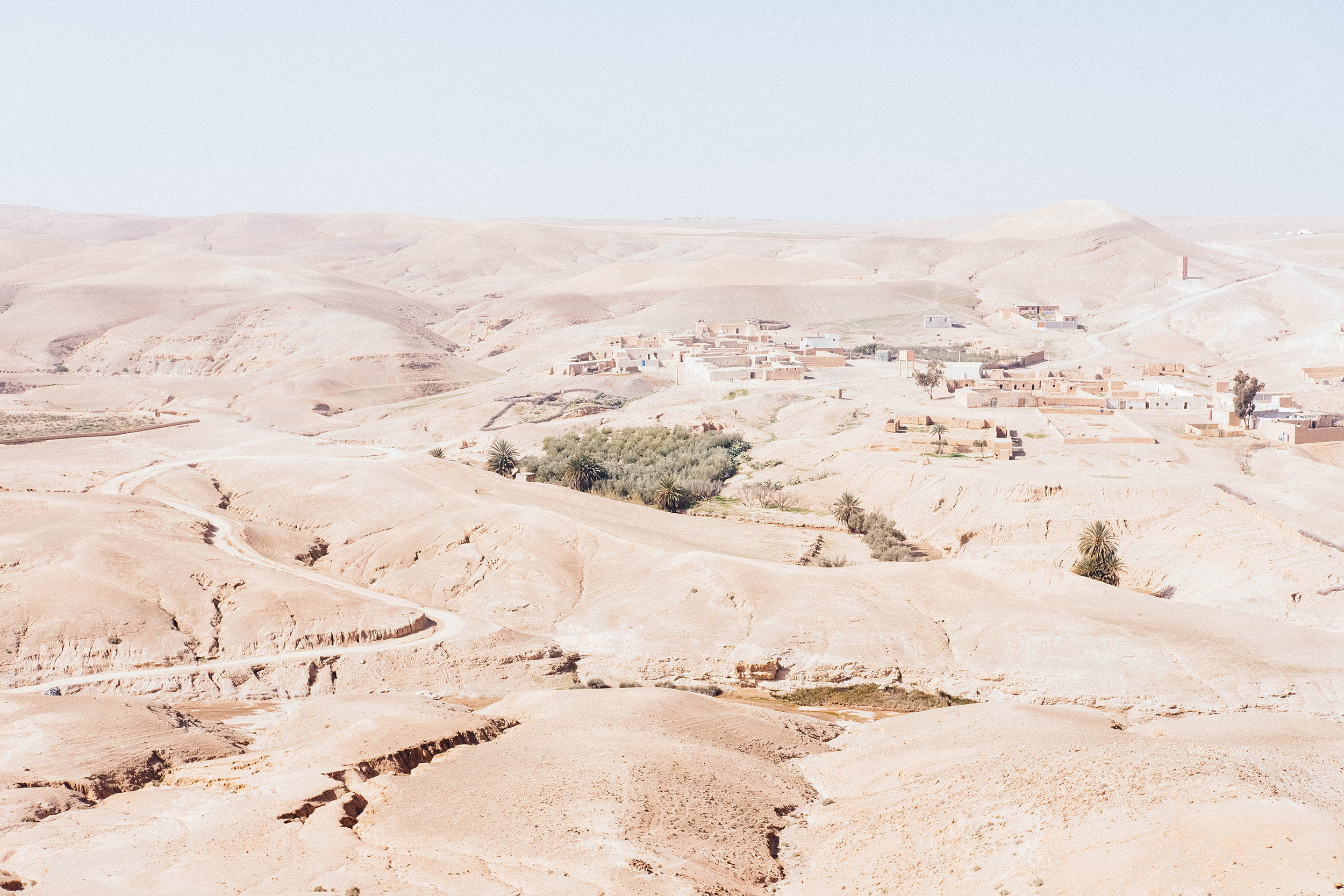 Morocco-6060.jpg