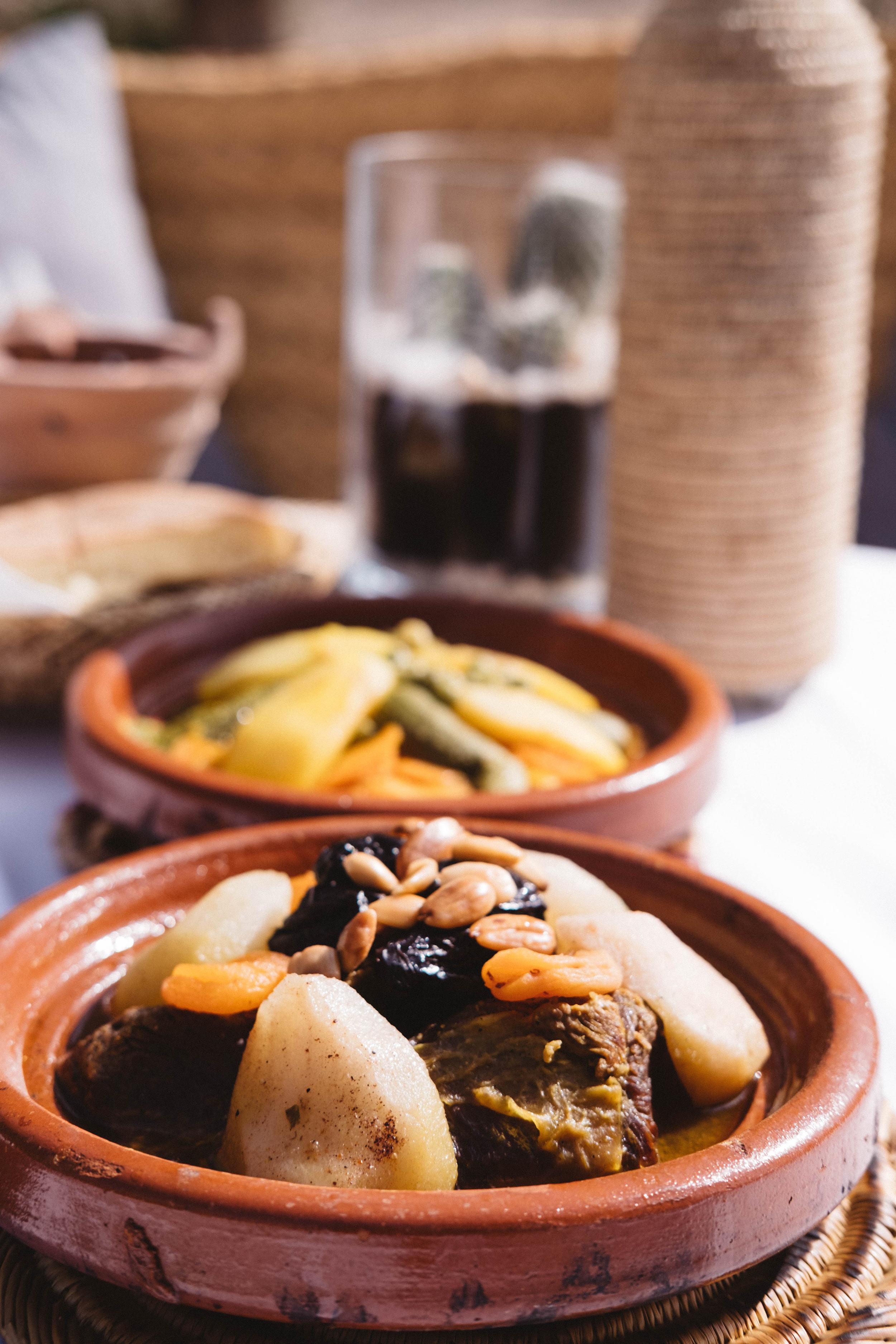 Morocco-6153.jpg