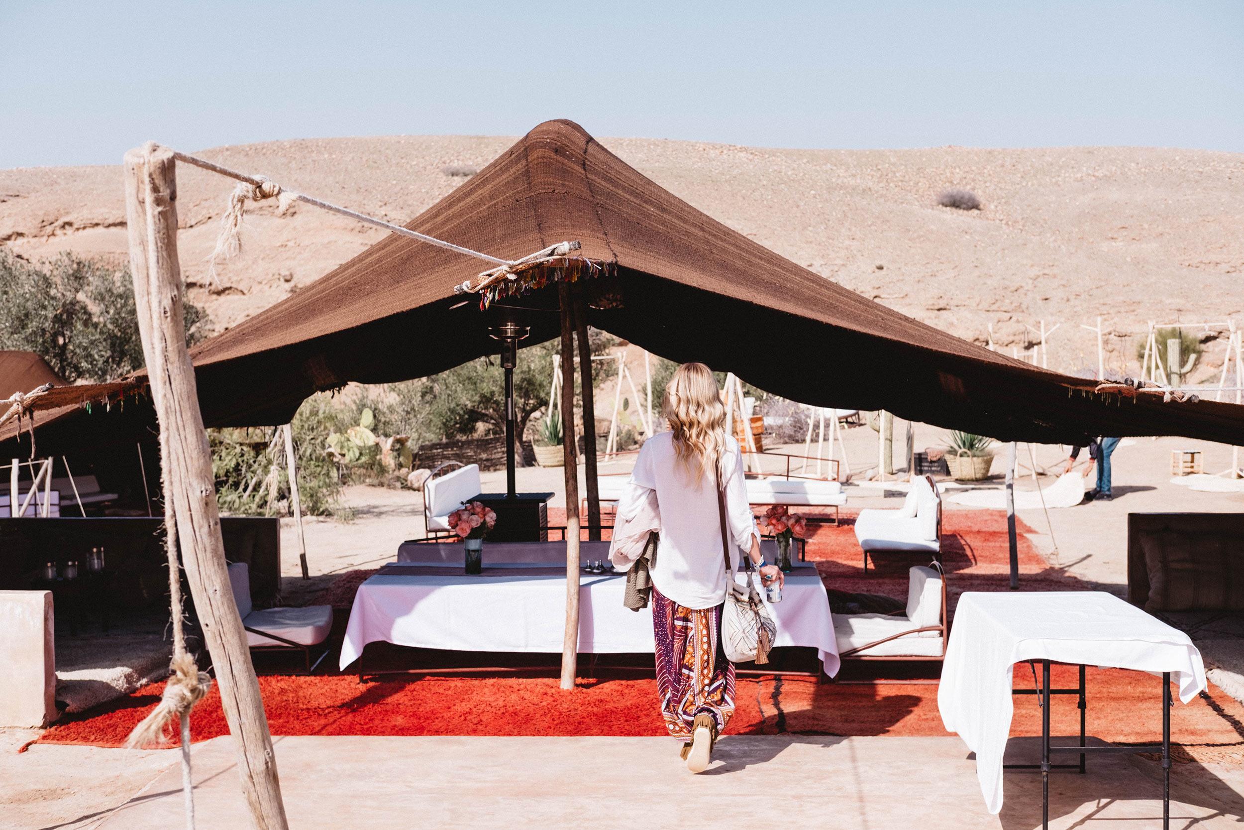 Morocco-6169.jpg