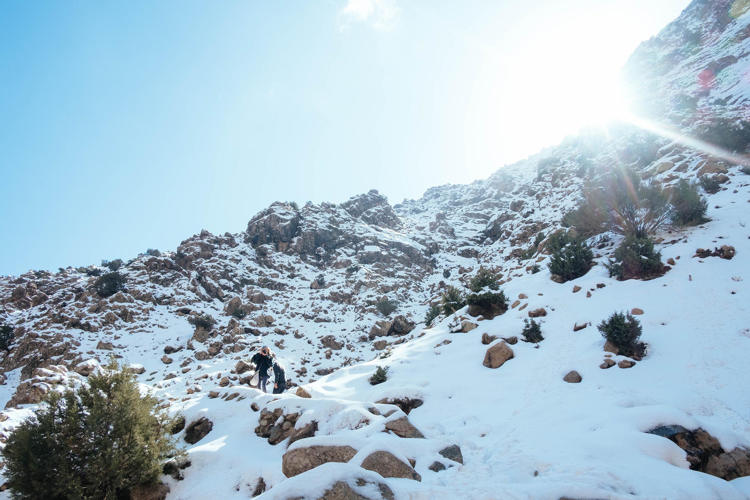 Morocco-6345.jpg