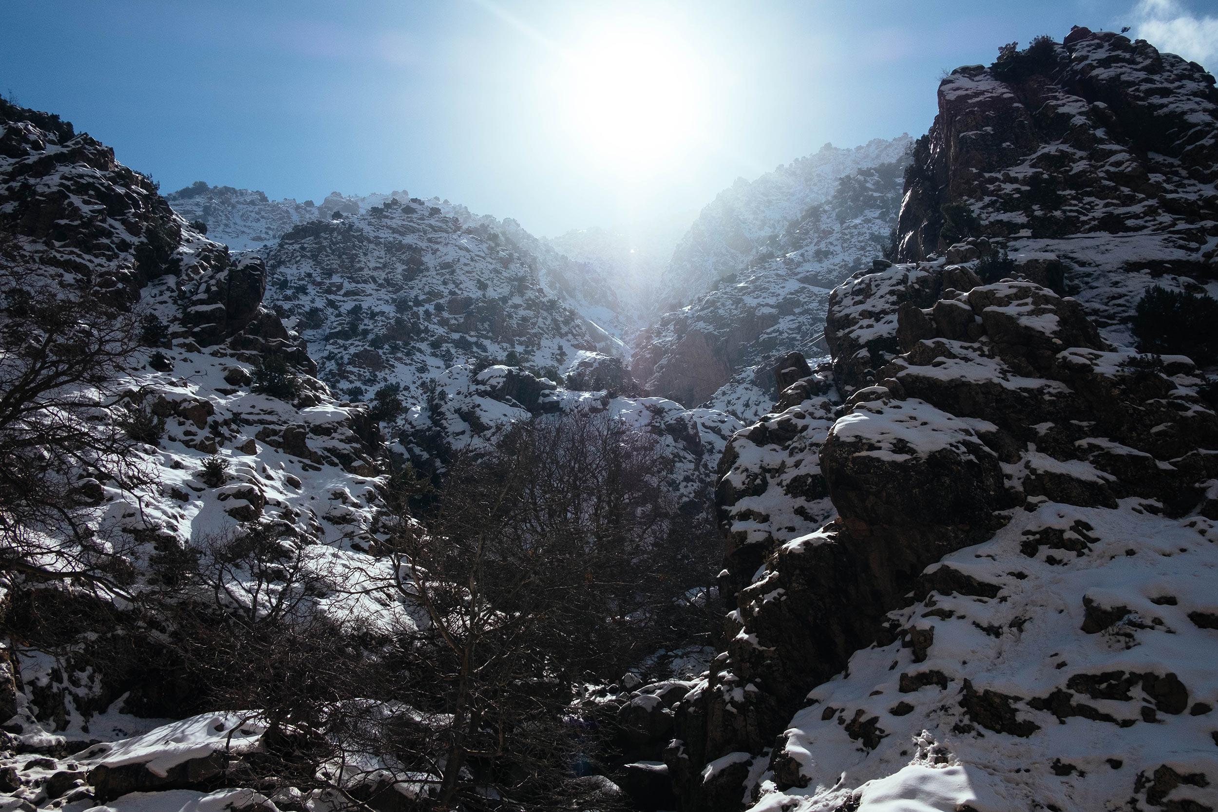 Morocco-6404.jpg