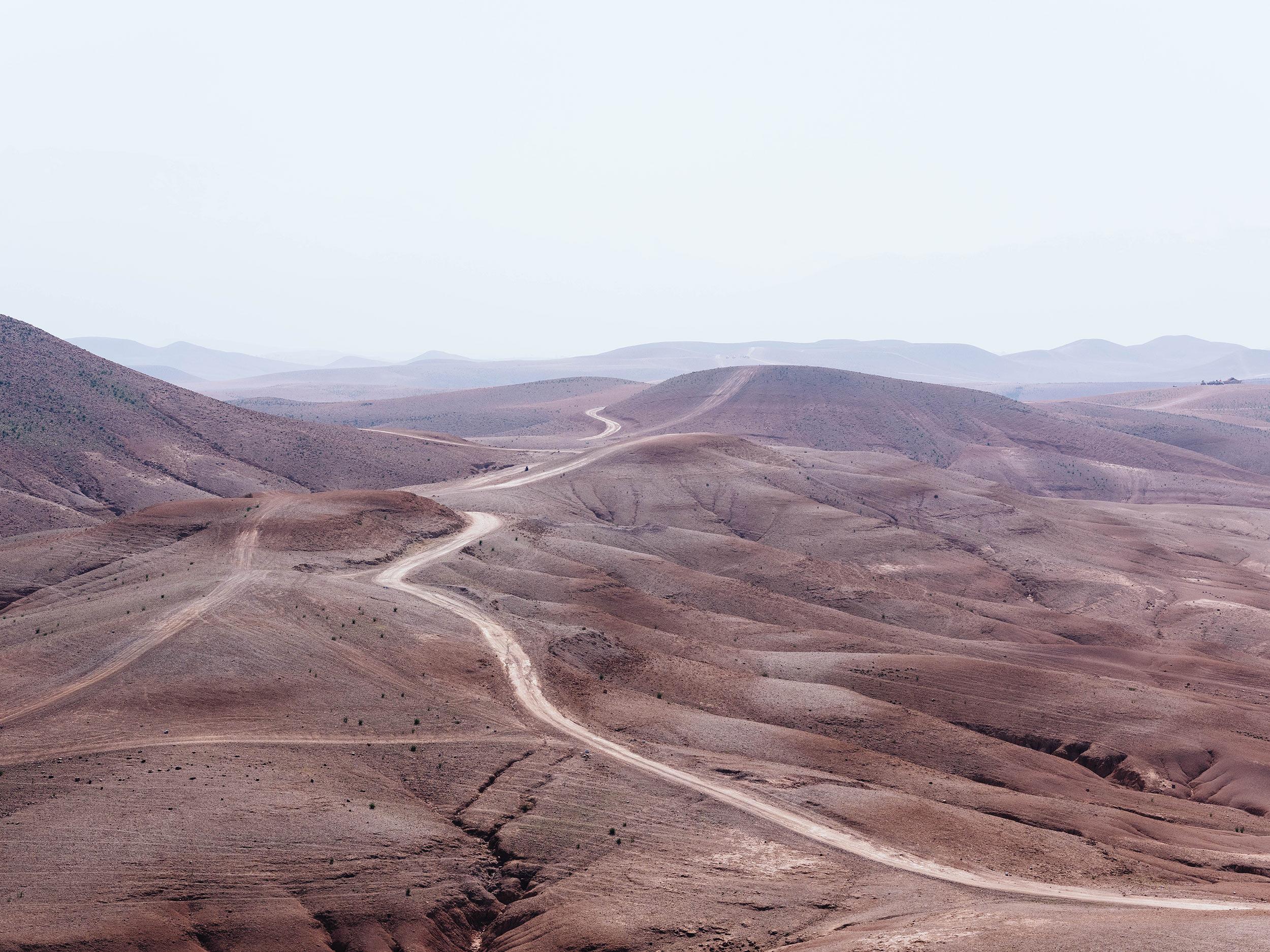 Morocco-08165.jpg