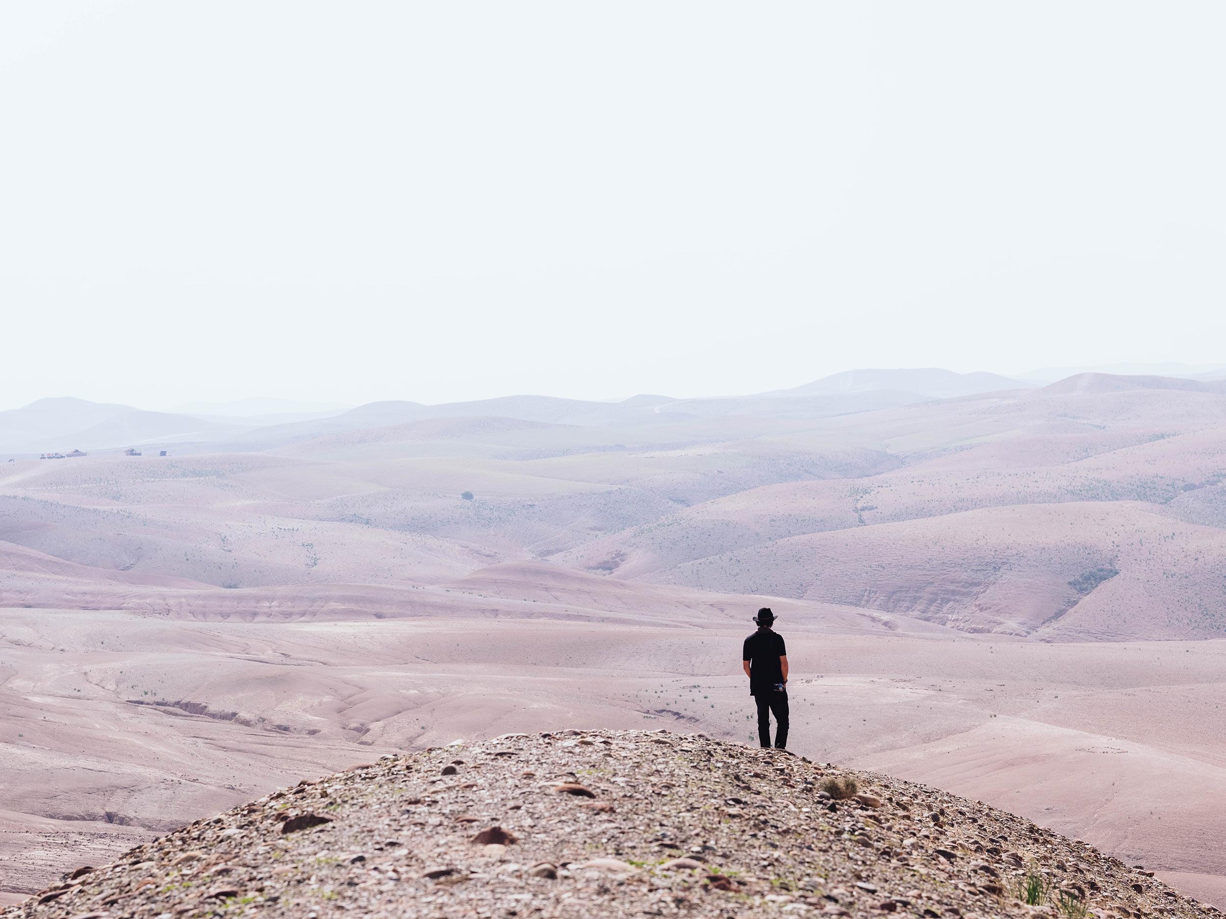 Morocco-08170.jpg