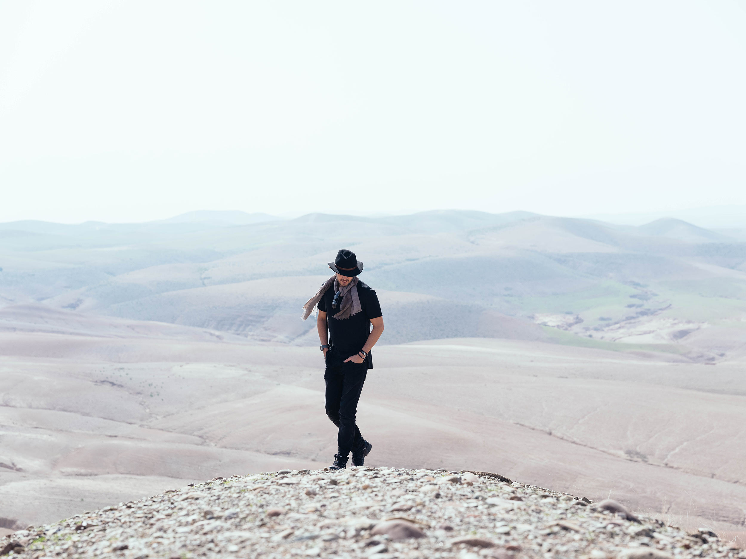 Morocco-08182.jpg