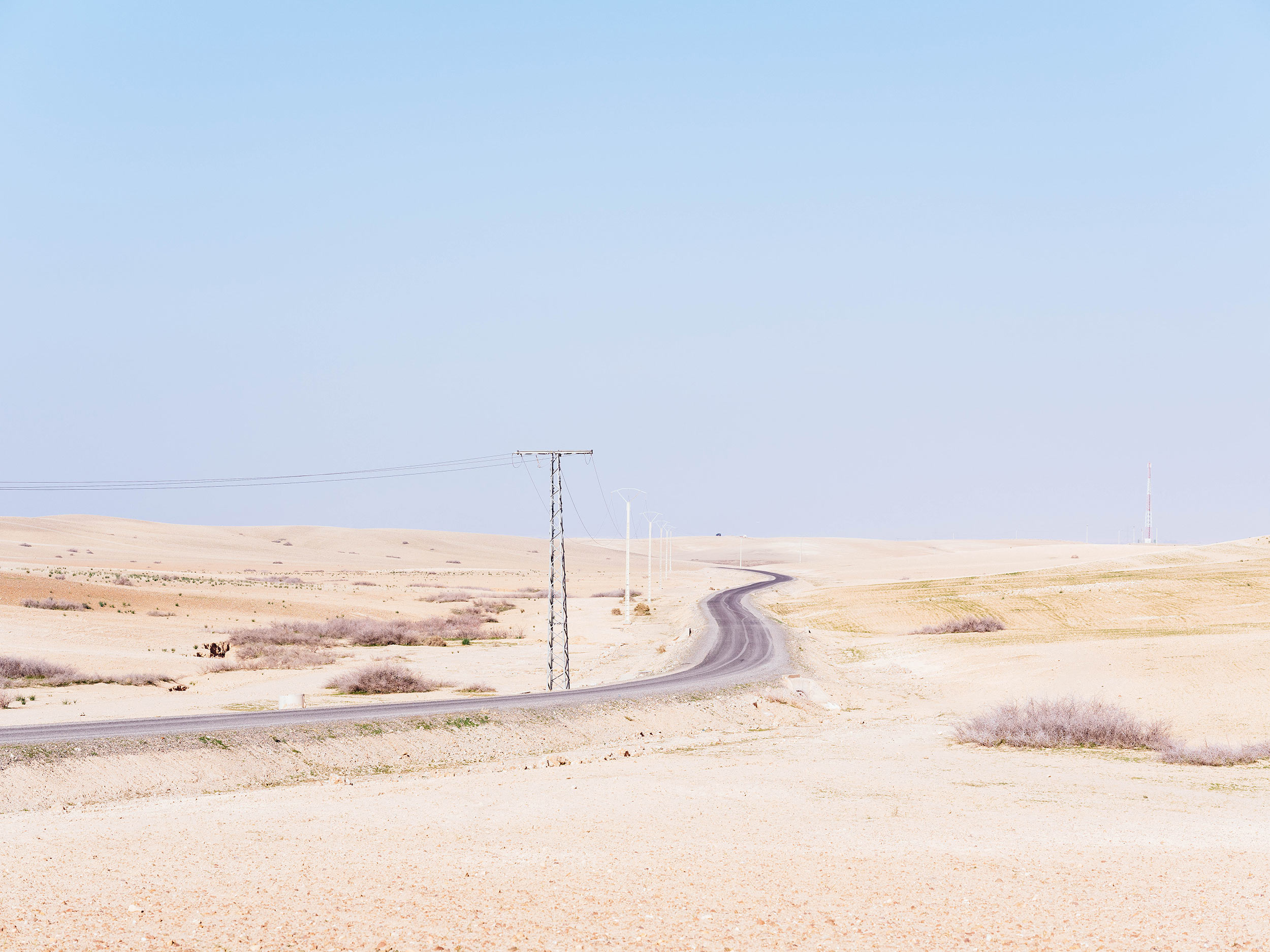 Morocco-08249.jpg