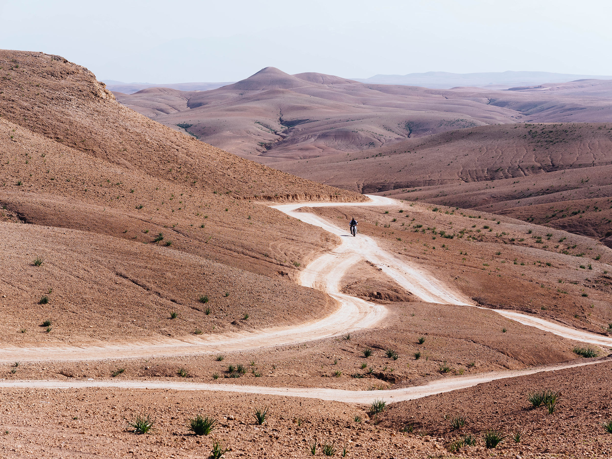 Morocco-08230.jpg