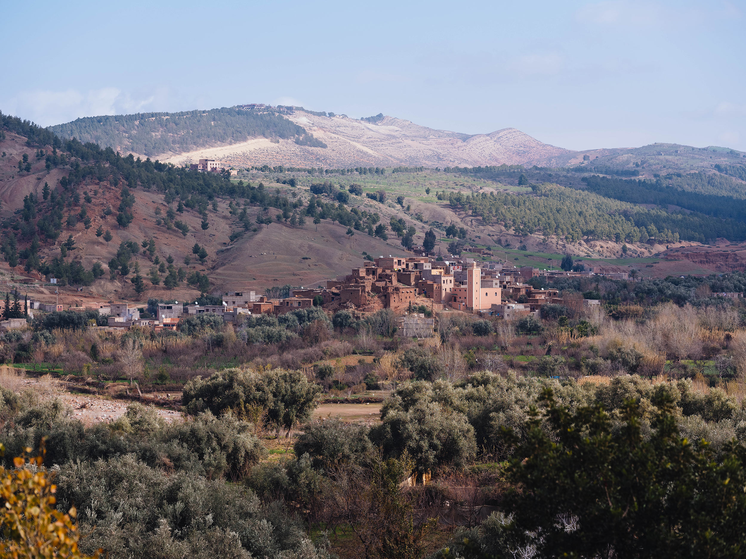 Morocco-08284.jpg