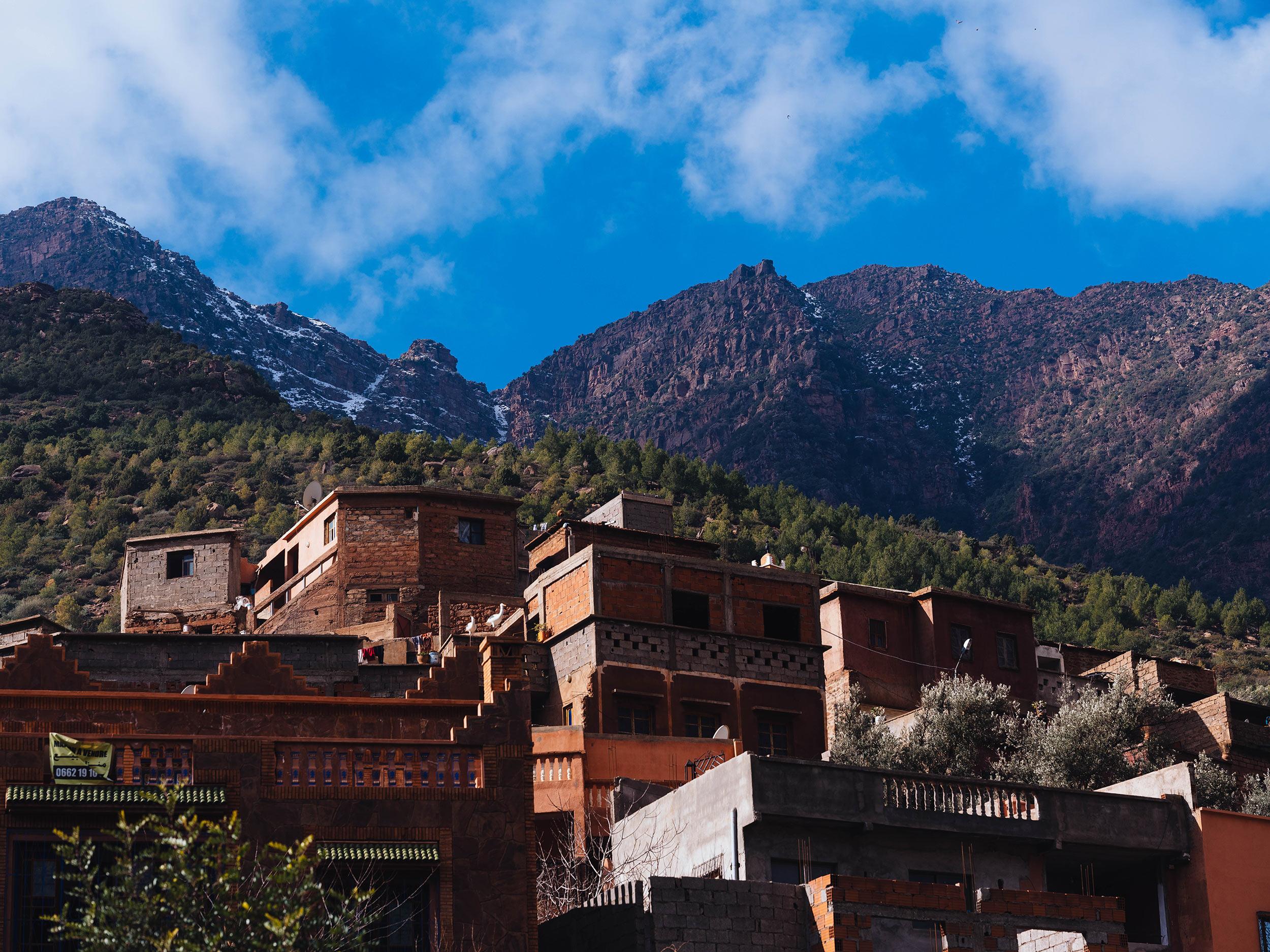 Morocco-08312.jpg