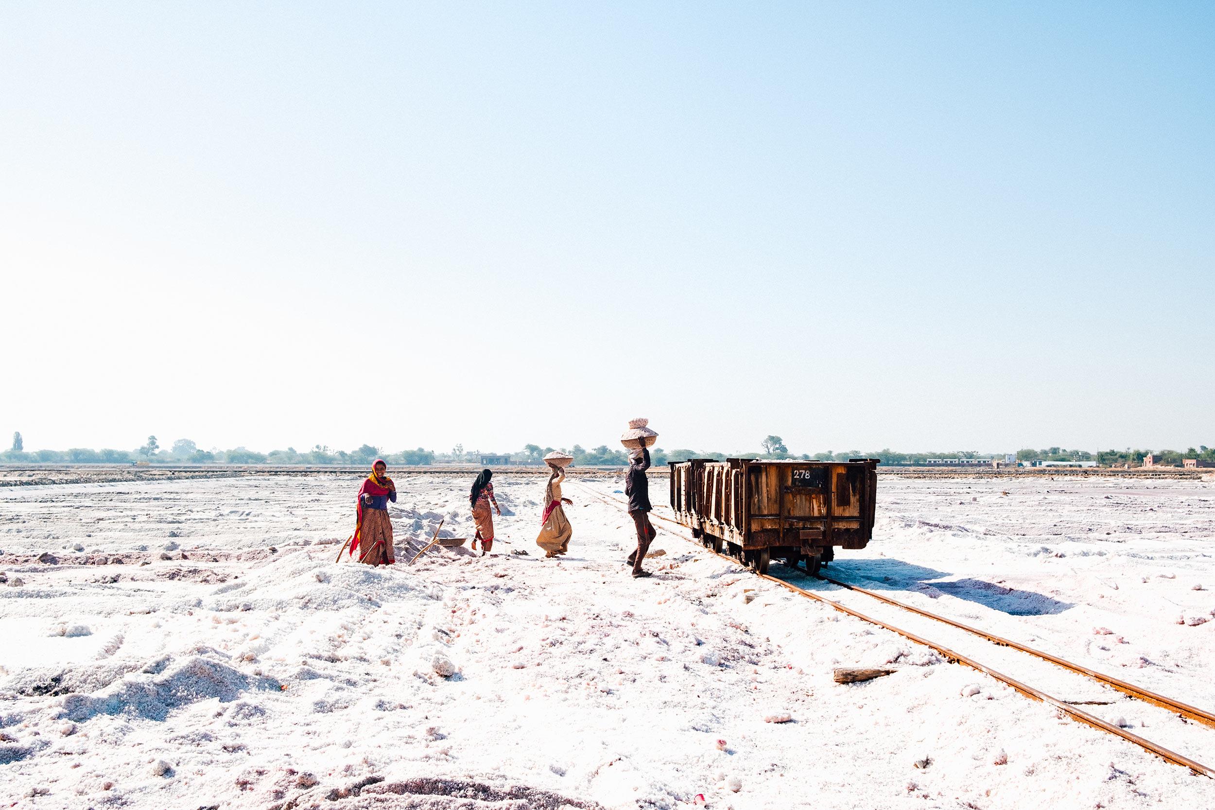 Salt-Flat-3.jpg