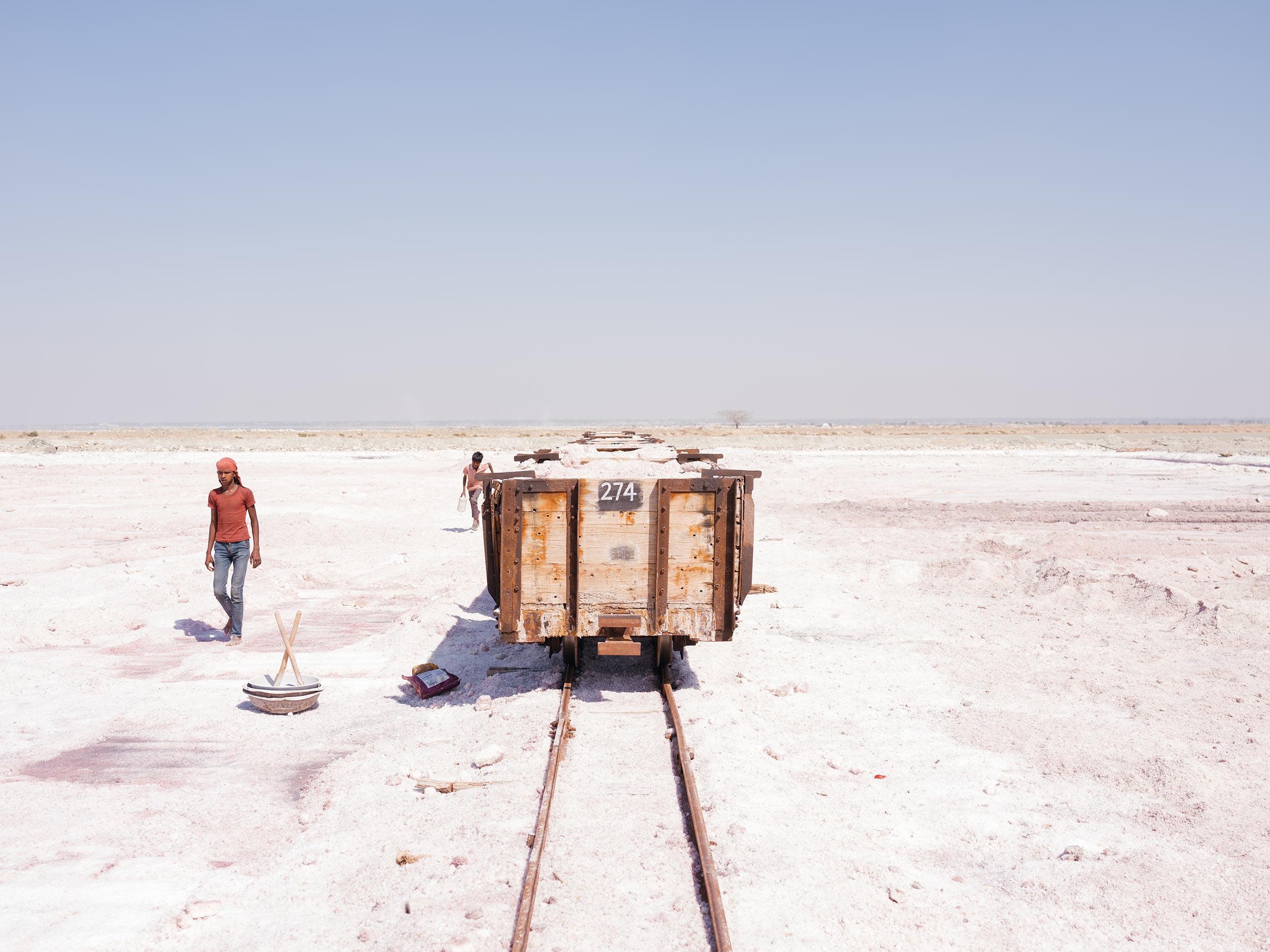 Salt-Flat-112.jpg