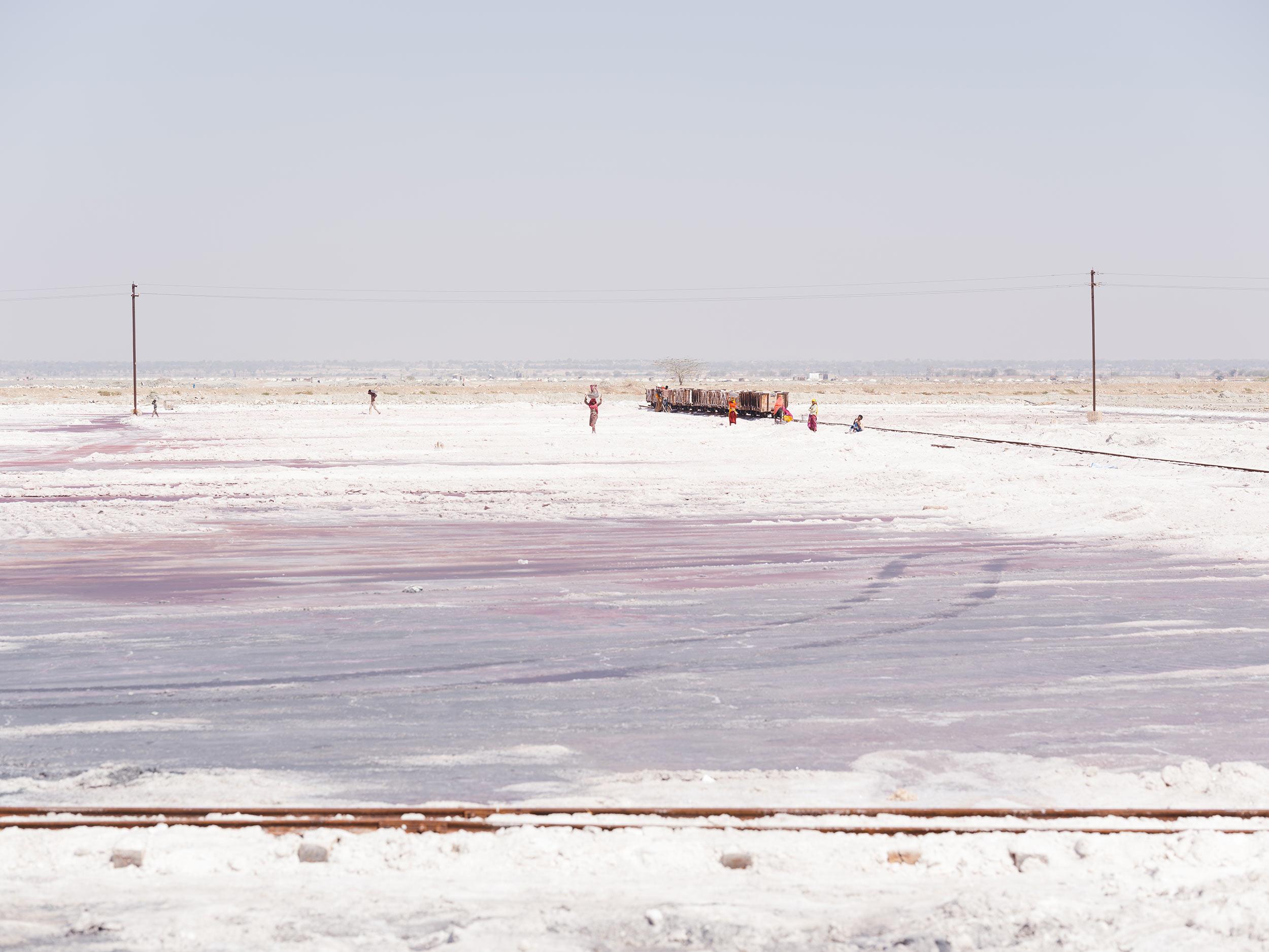 Salt-Flat-113.jpg