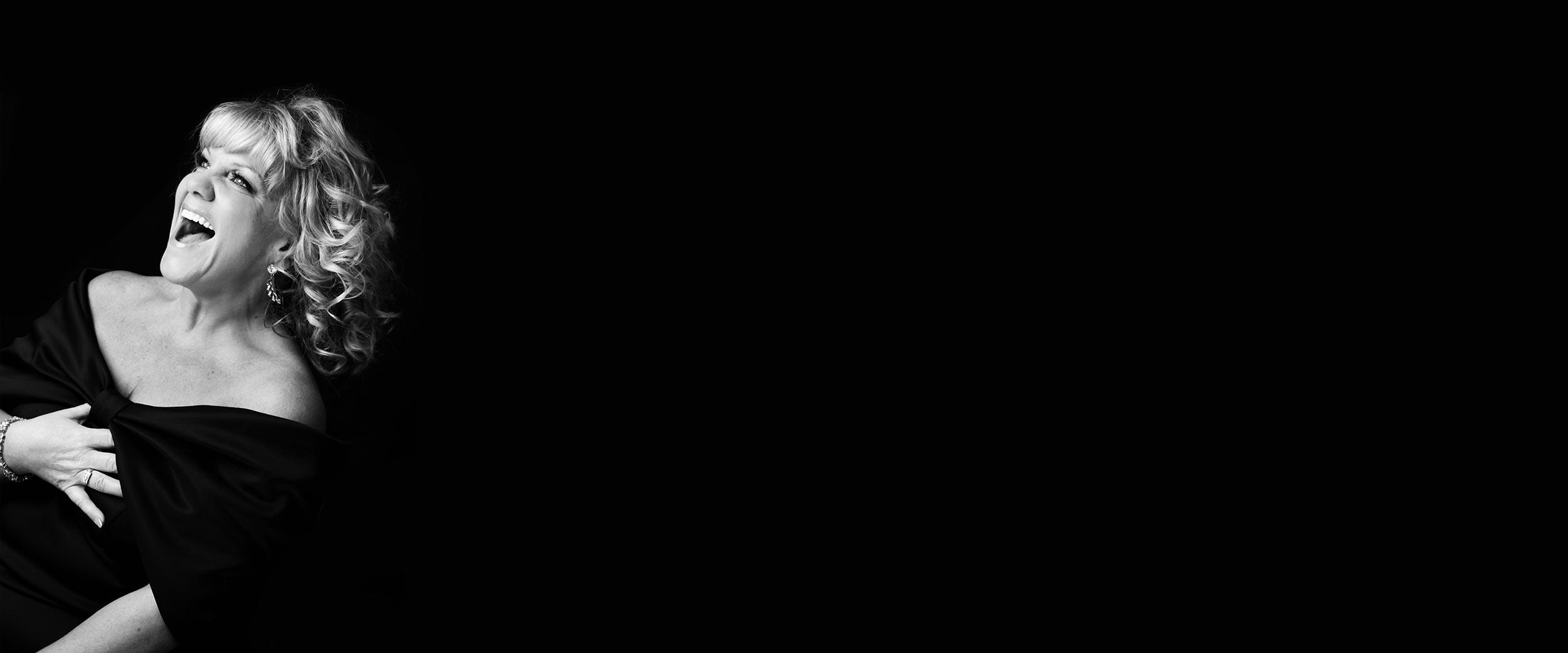Ali-Retouched-2.jpg