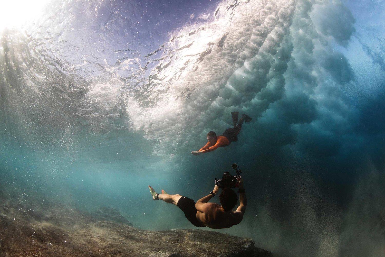Hawaii_Rockpiles______-(2-of-9).jpg