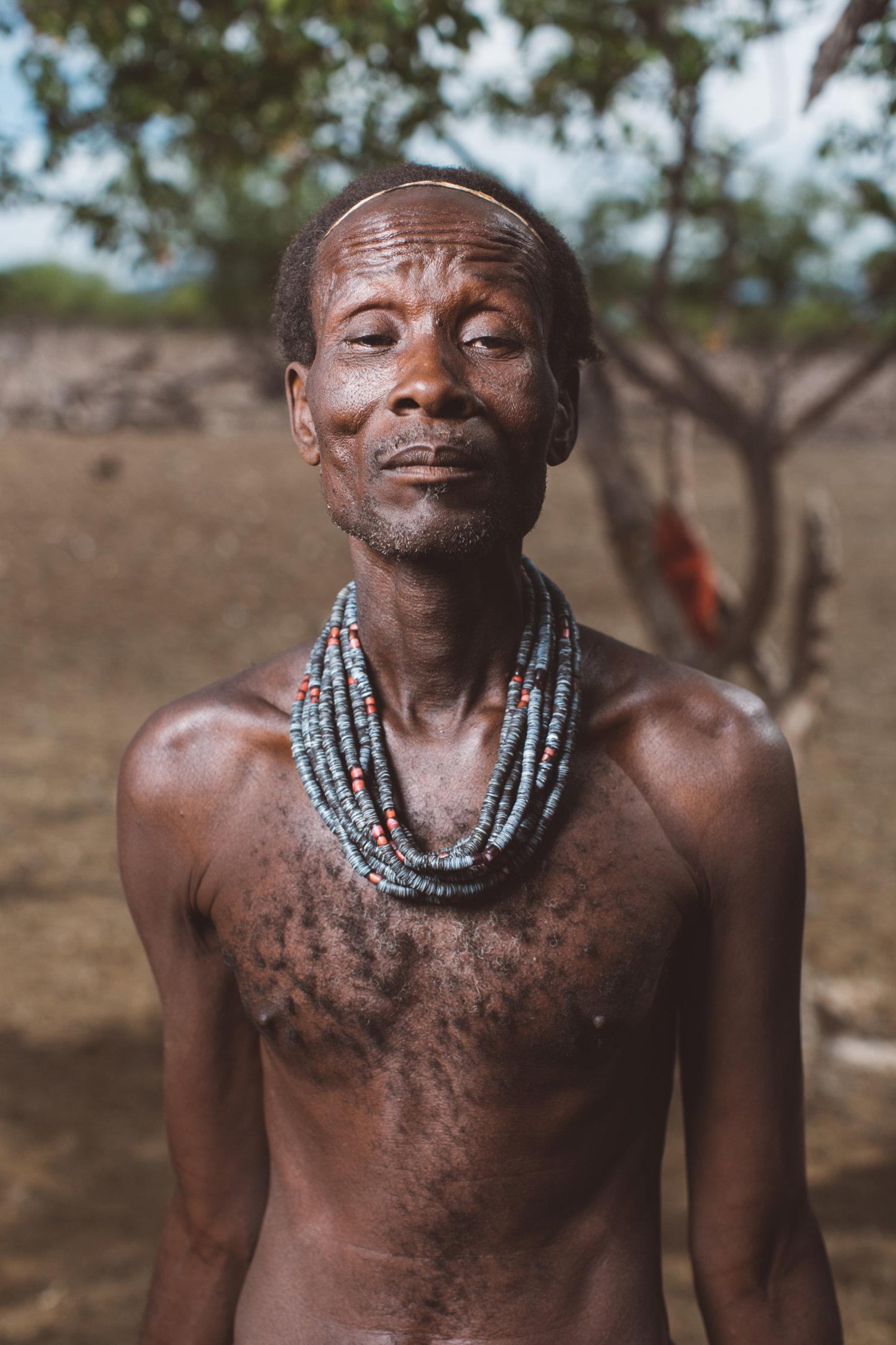 0011_Namibia_3912.jpg
